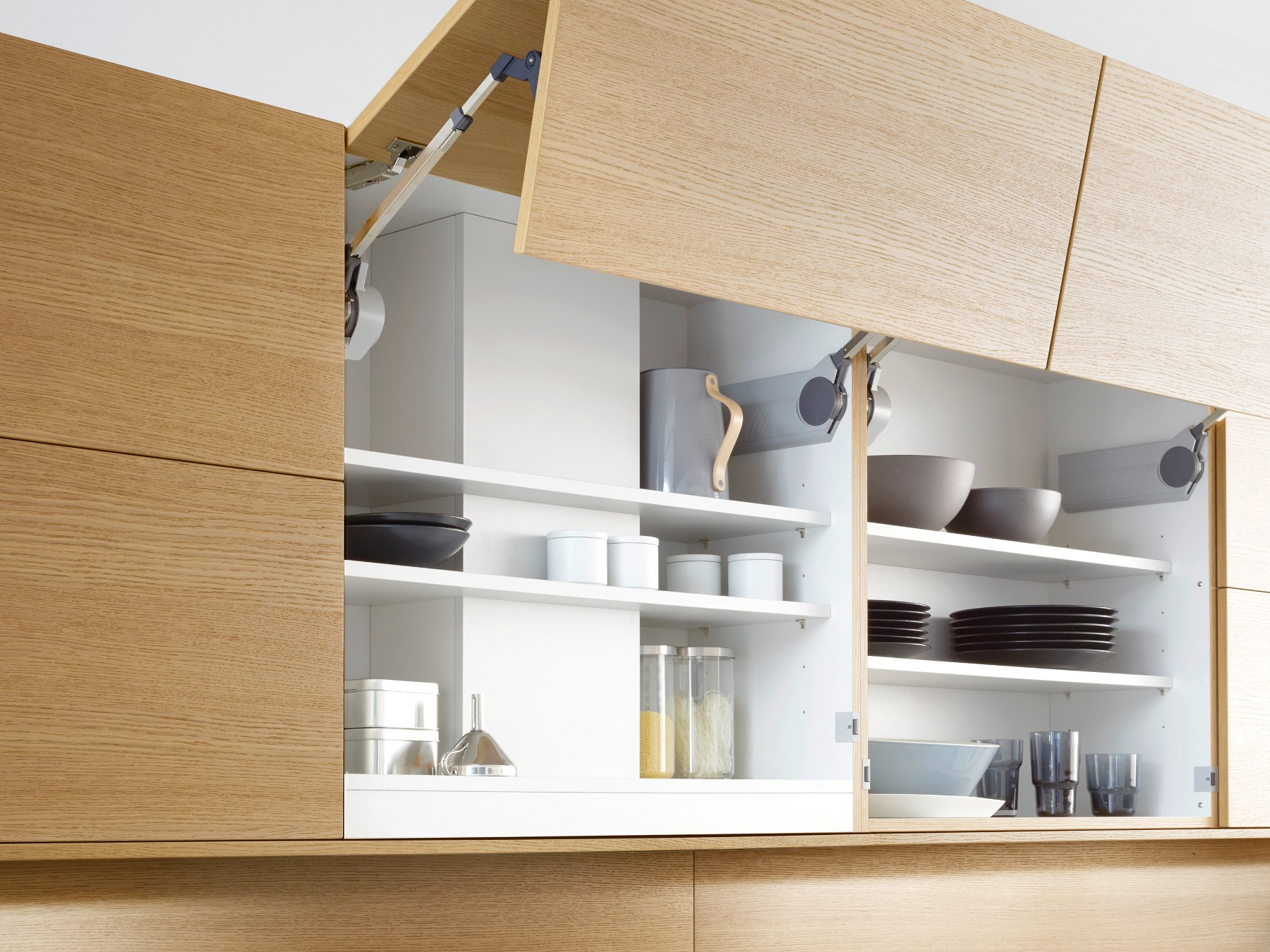 cucina concrete c by leicht k chen. Black Bedroom Furniture Sets. Home Design Ideas