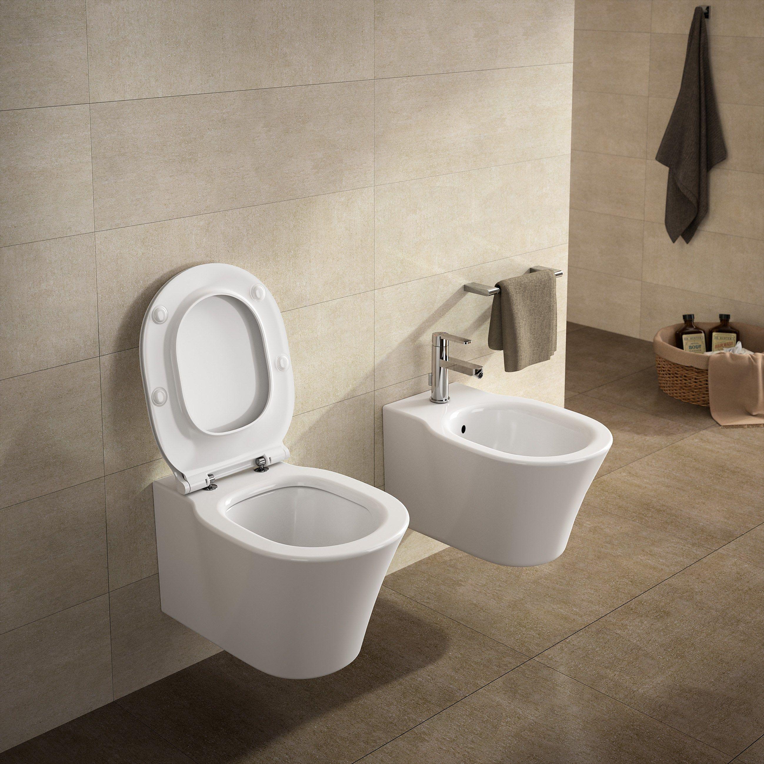 Accessori Bagno Ideal Standard