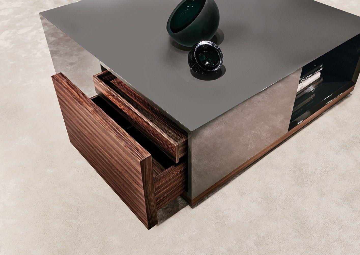 sideboard connors by minotti design rodolfo dordoni. Black Bedroom Furniture Sets. Home Design Ideas