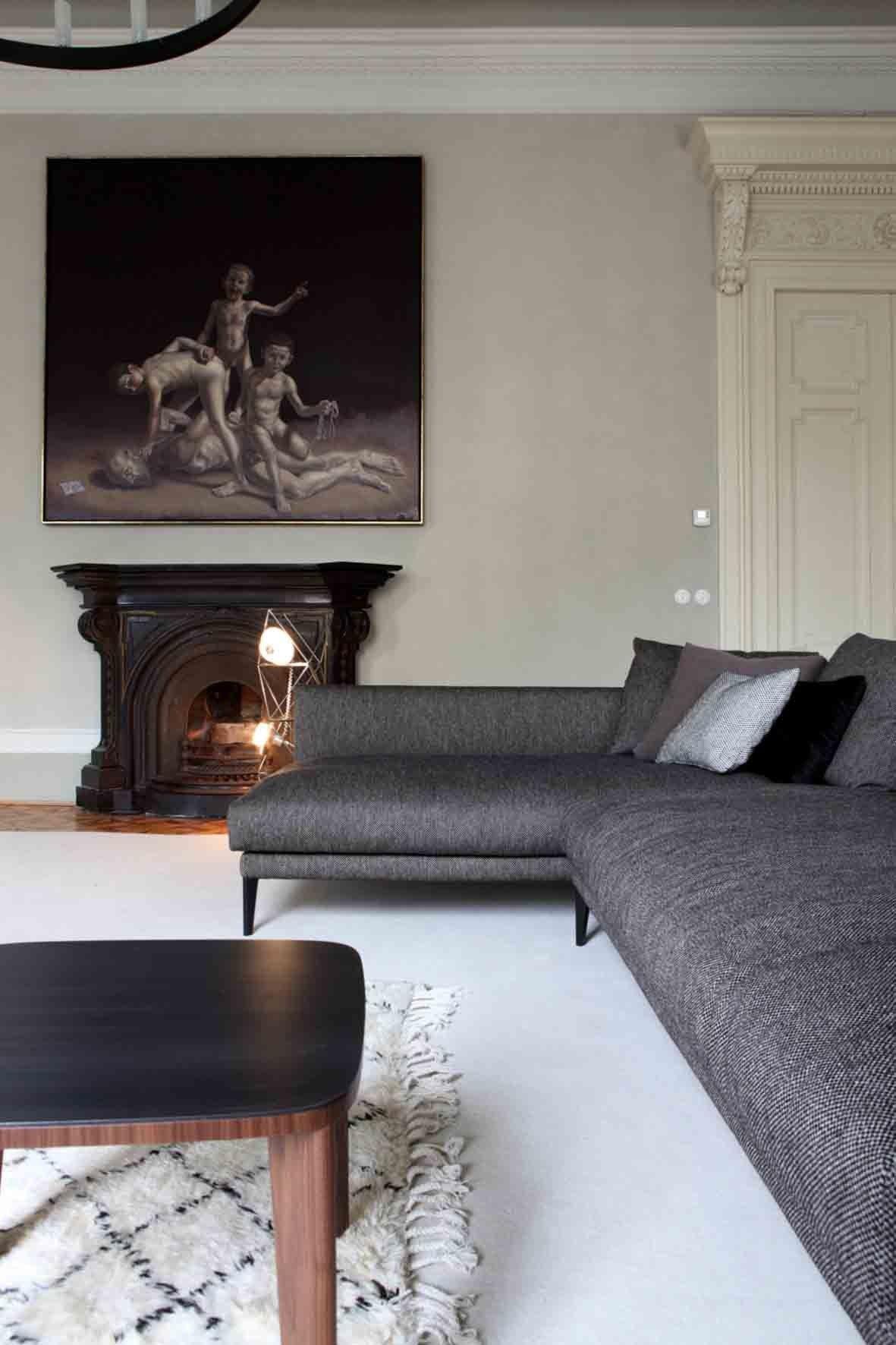 Upholstered fabric sofa CORAL by Bonaldo design Sergio Bicego : CORAL Bonaldo 226533 prelaa4295e3 from www.archiproducts.com size 1181 x 1772 jpeg 150kB