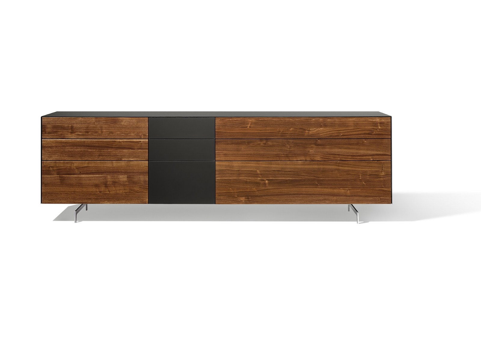 team 7 sideboard bestseller shop f r m bel und einrichtungen. Black Bedroom Furniture Sets. Home Design Ideas