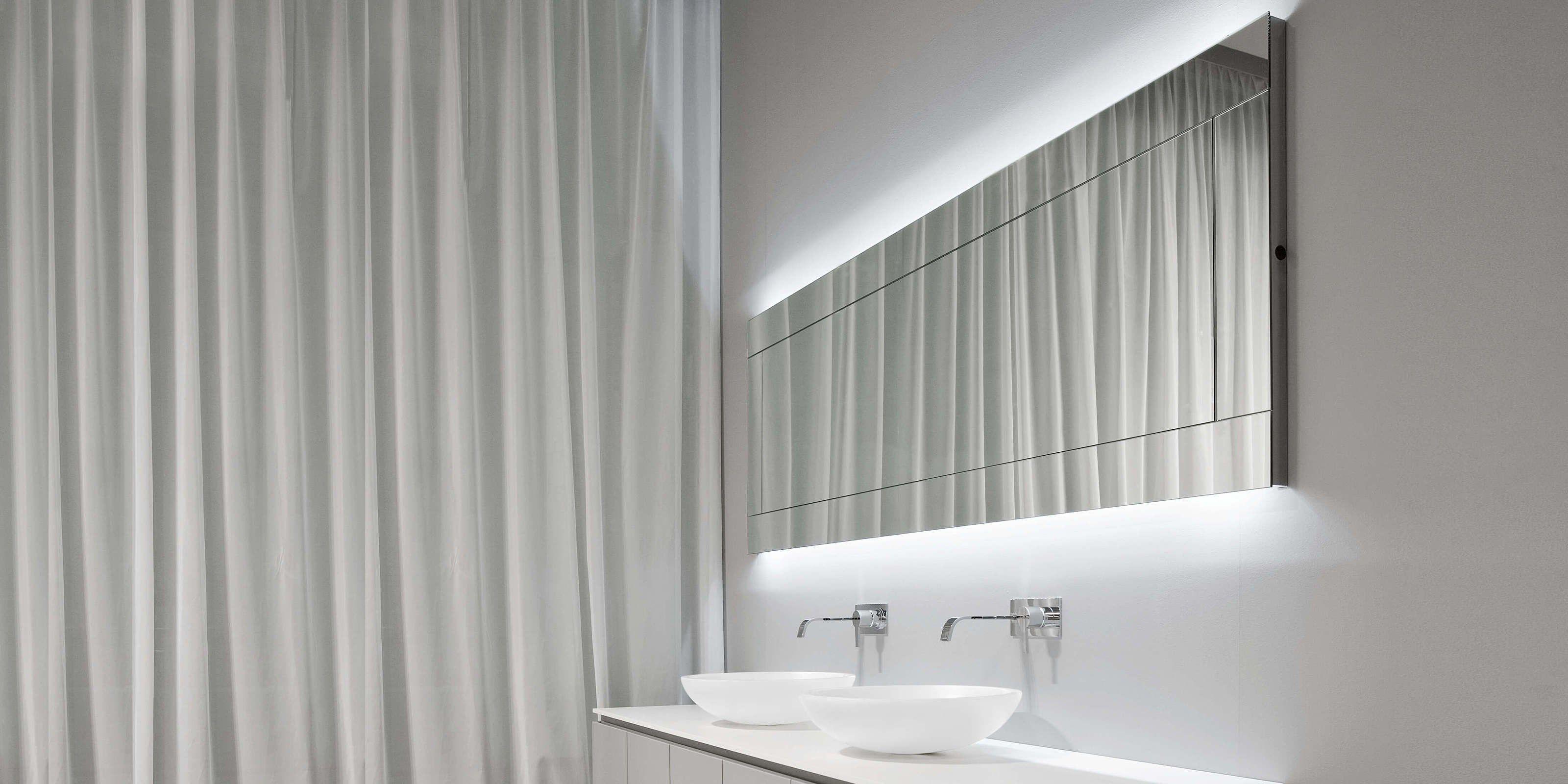 DAMA by Antonio Lupi Design®