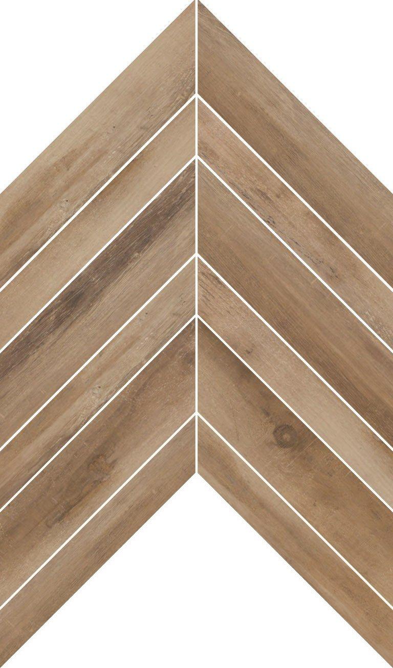 Pavimento de gres porcel nico imitaci n madera decap by - Gres imitacion madera ...