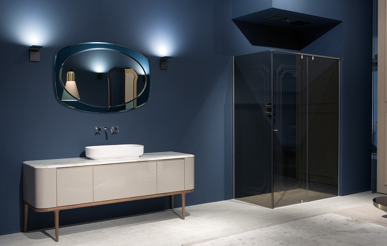 Decori by antonio lupi design - Bagni antonio lupi ...