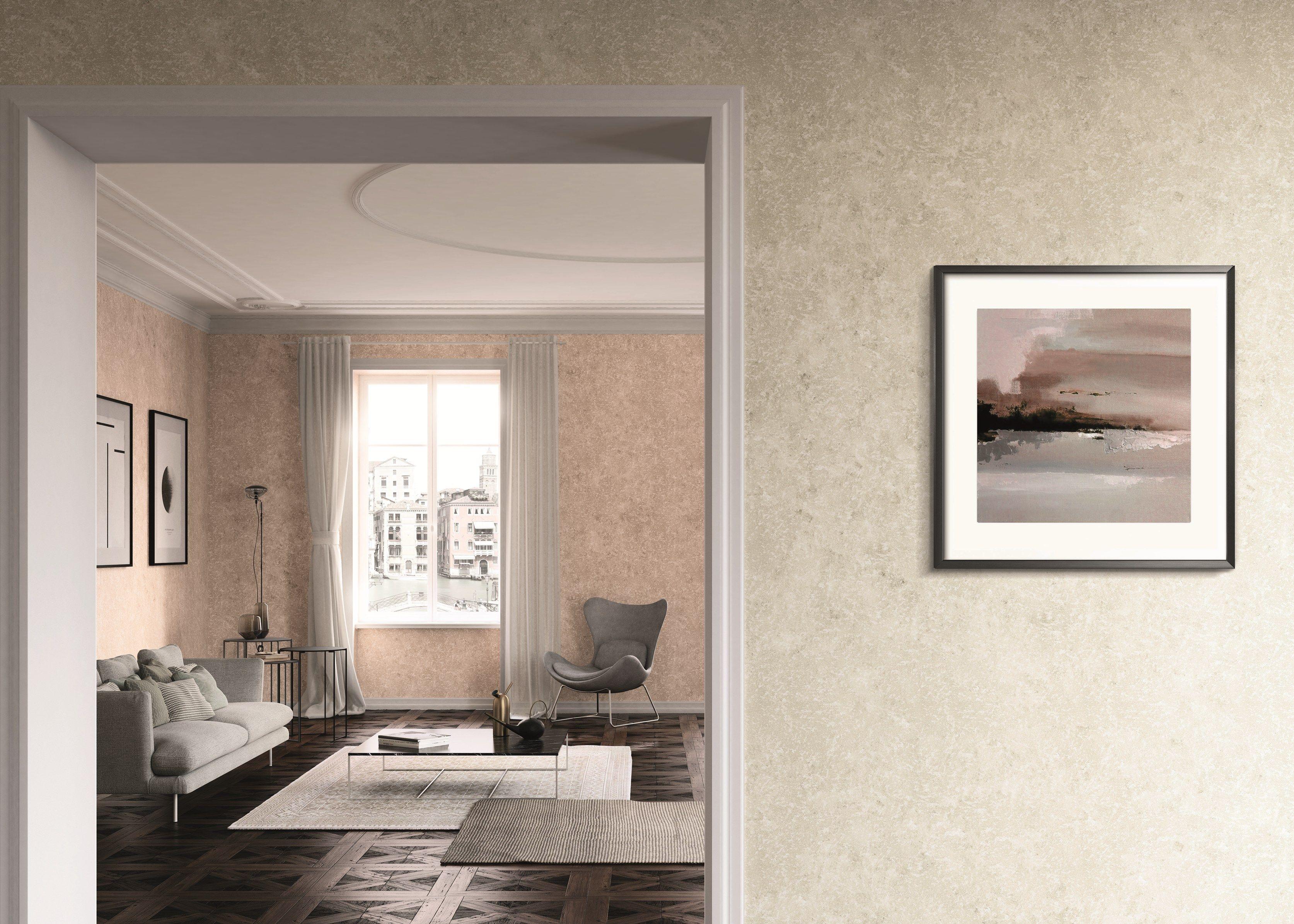 Pitture Murali Per Interni Decorative : Pitture murali per interni decorative gallery of vernice