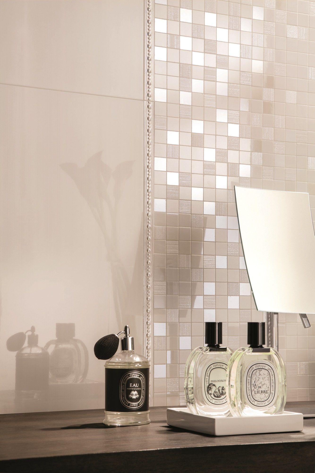Desire rivestimento collezione desire by ceramiche marca corona - Marca corona piastrelle ...