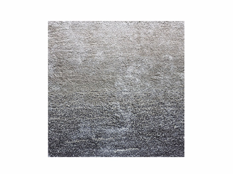 Teppich DIBBETS RAINBOW By Minotti