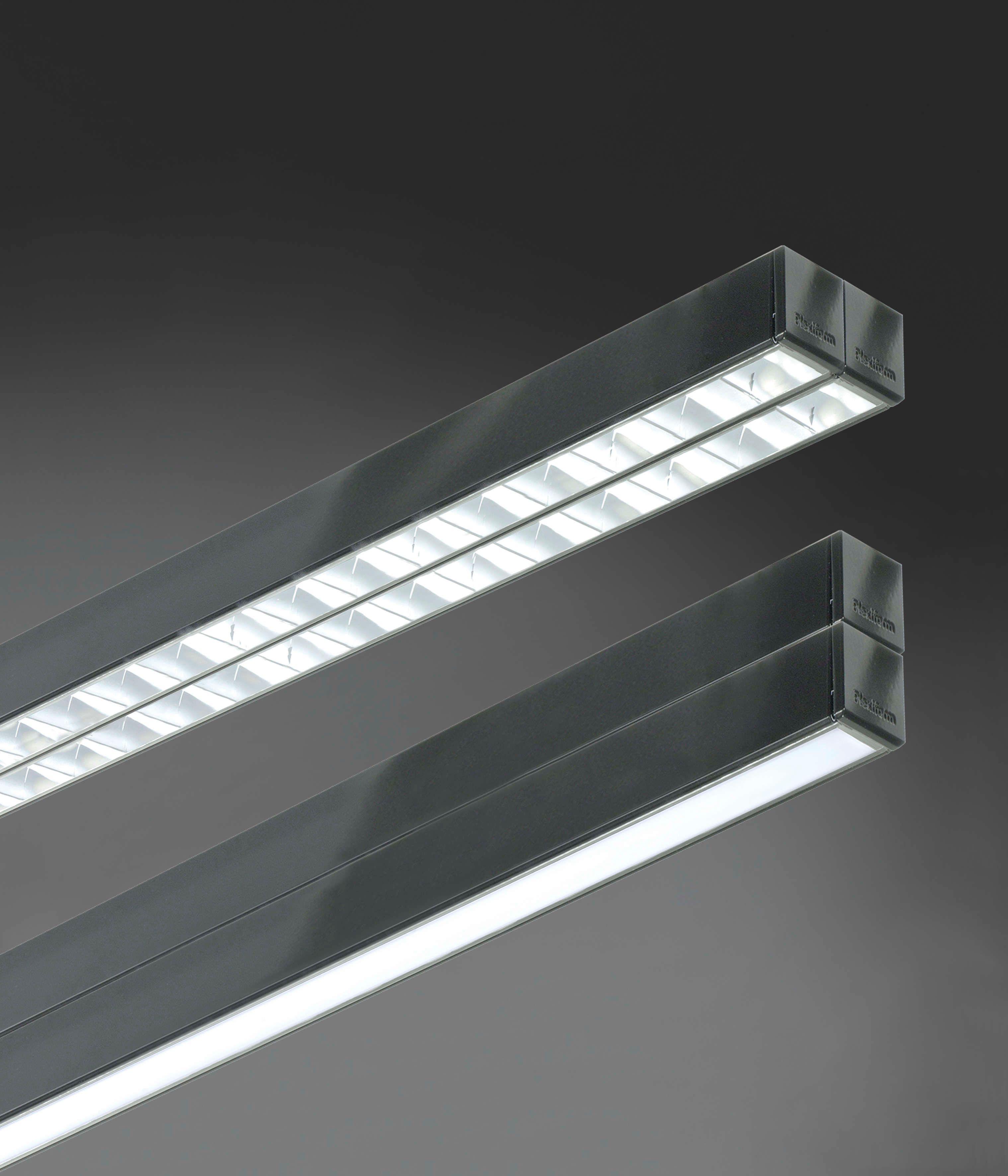 Illuminazione Terrazzo Senza Corrente: Illuminazione gazebo senza corrente la...