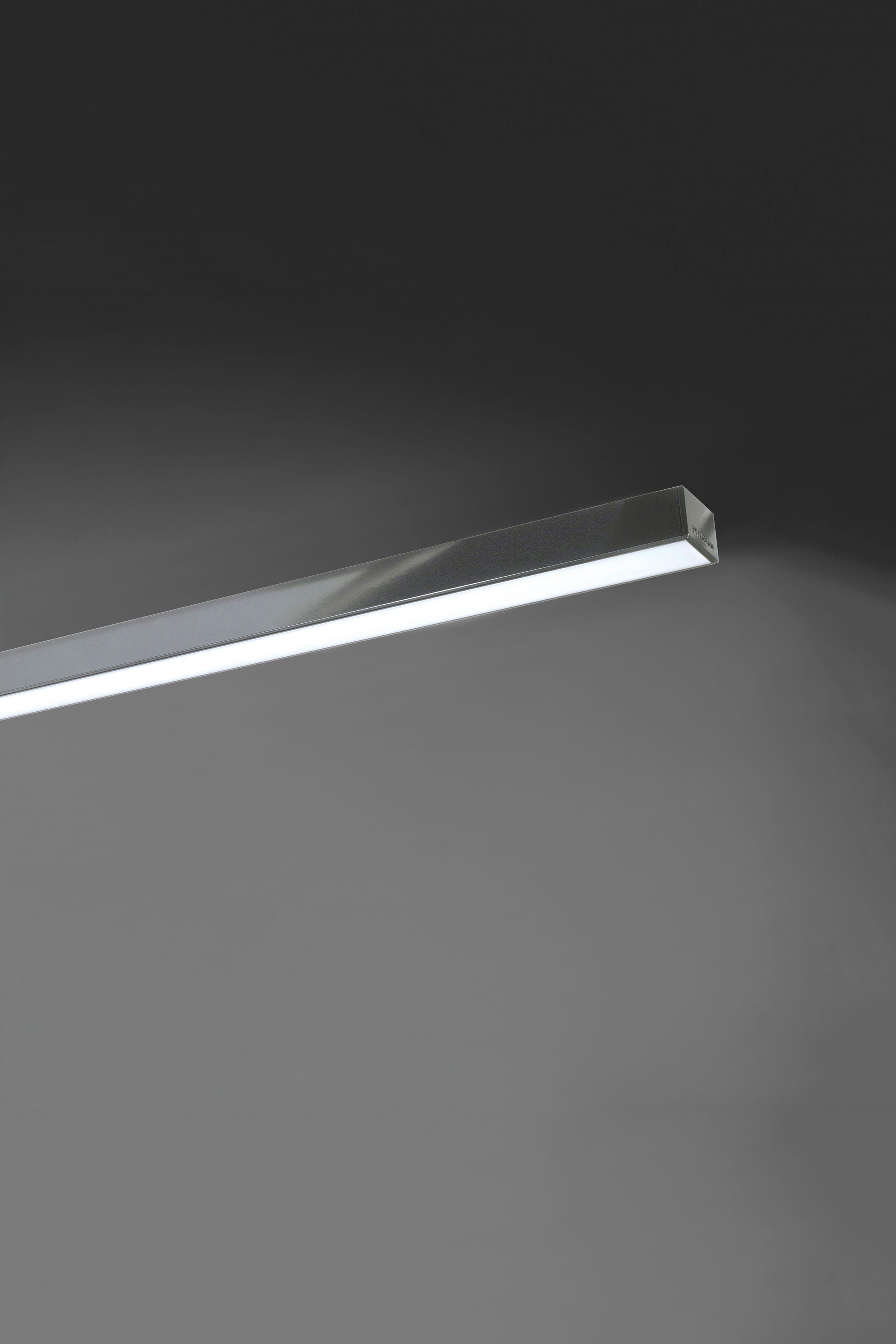 Illuminazione Giardino Senza Corrente : Illuminazione gazebo senza ...