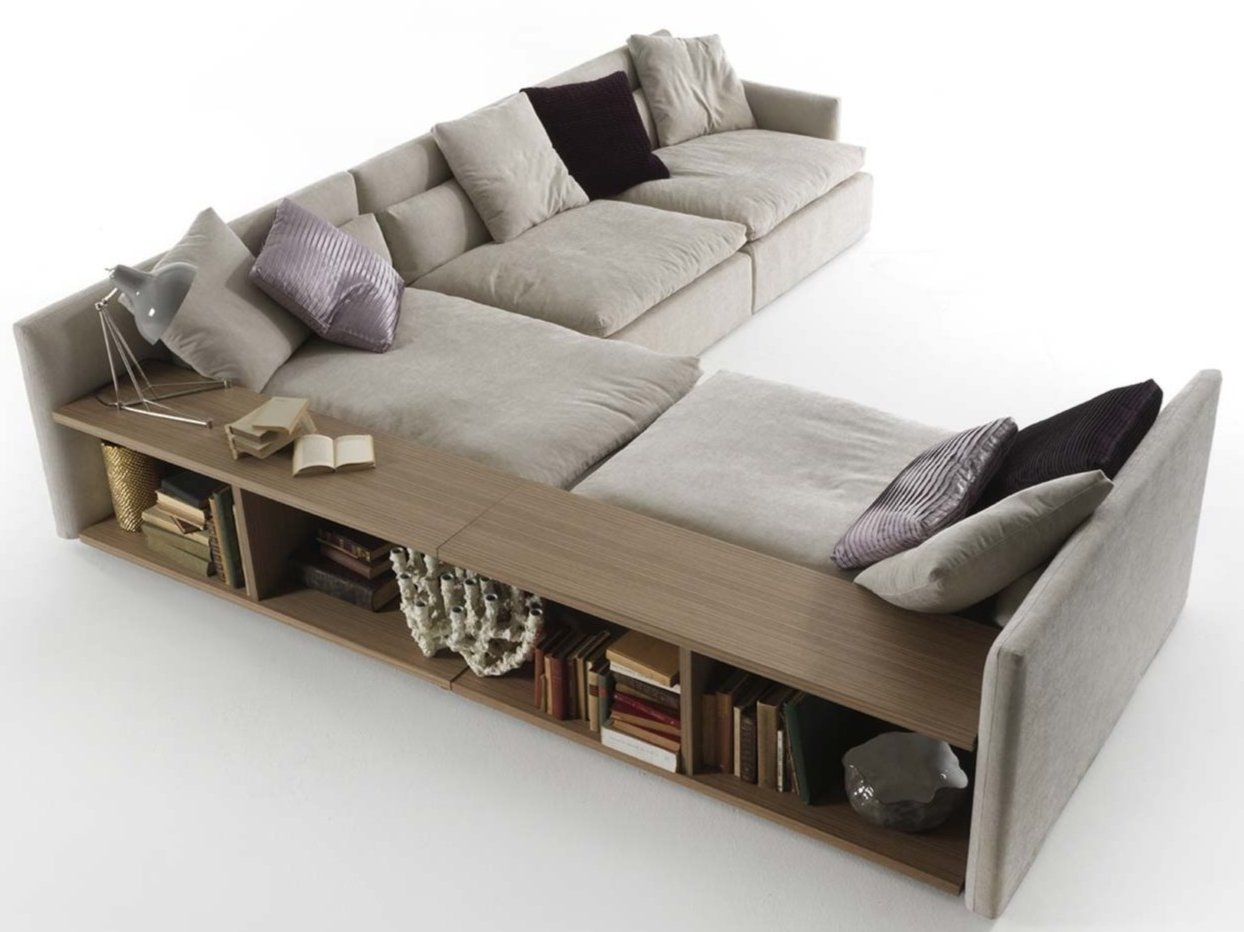 Poltrone e sofa avis maison design - Poltrone e sofa letto ...