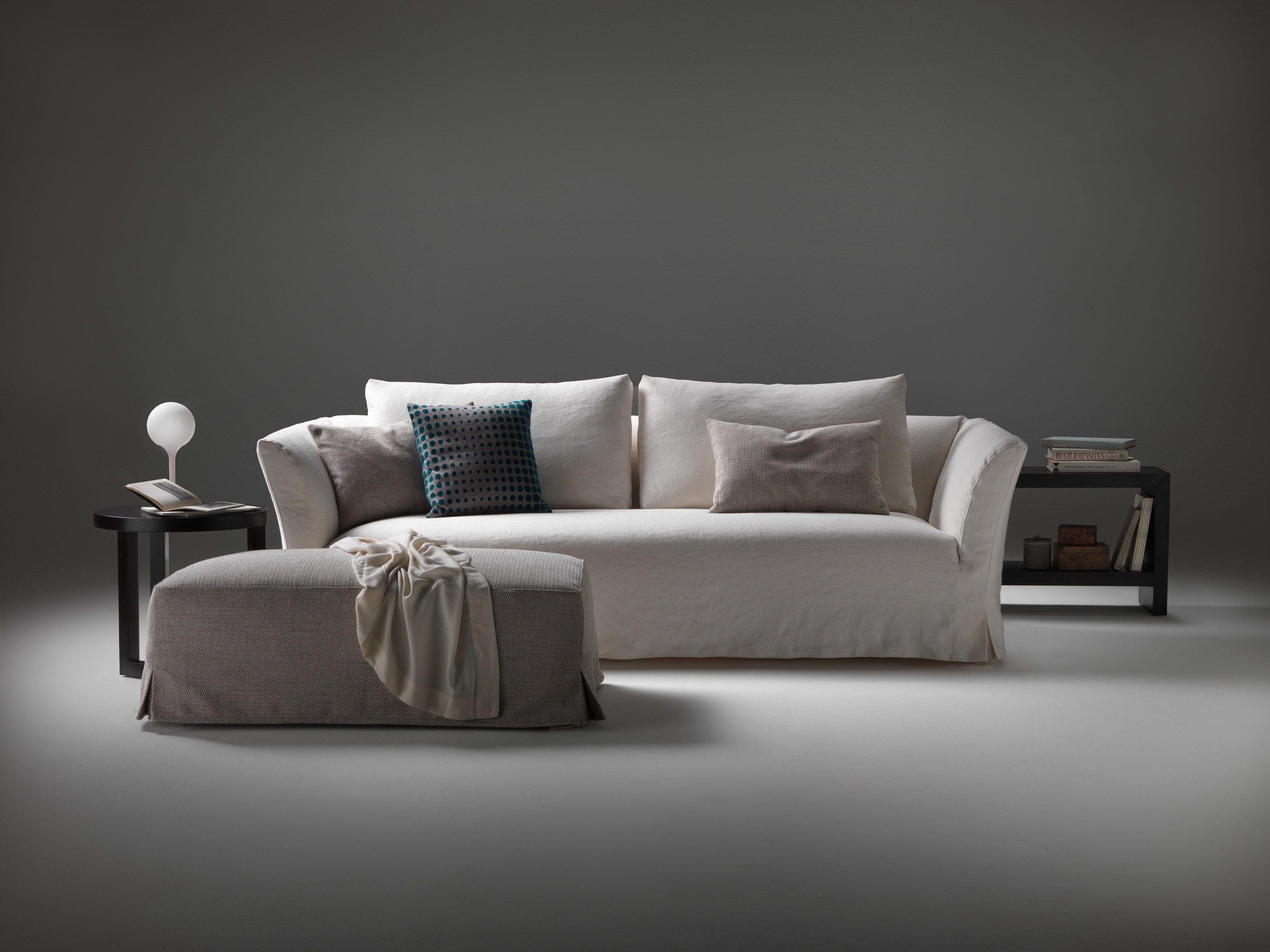 DREAM Relaxing Sofa By Marac Design MARAC
