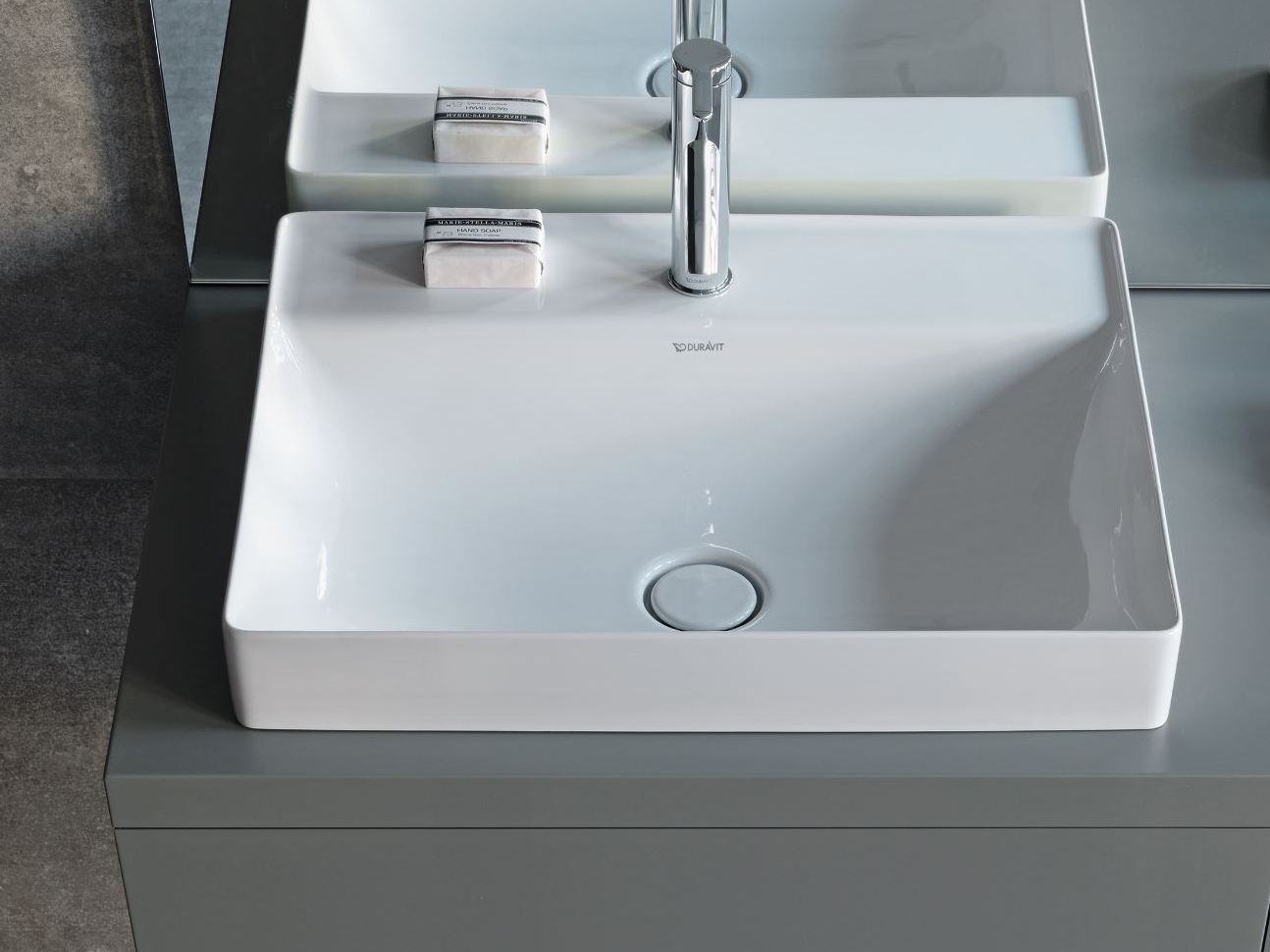 duravit bathroom  archiproducts -