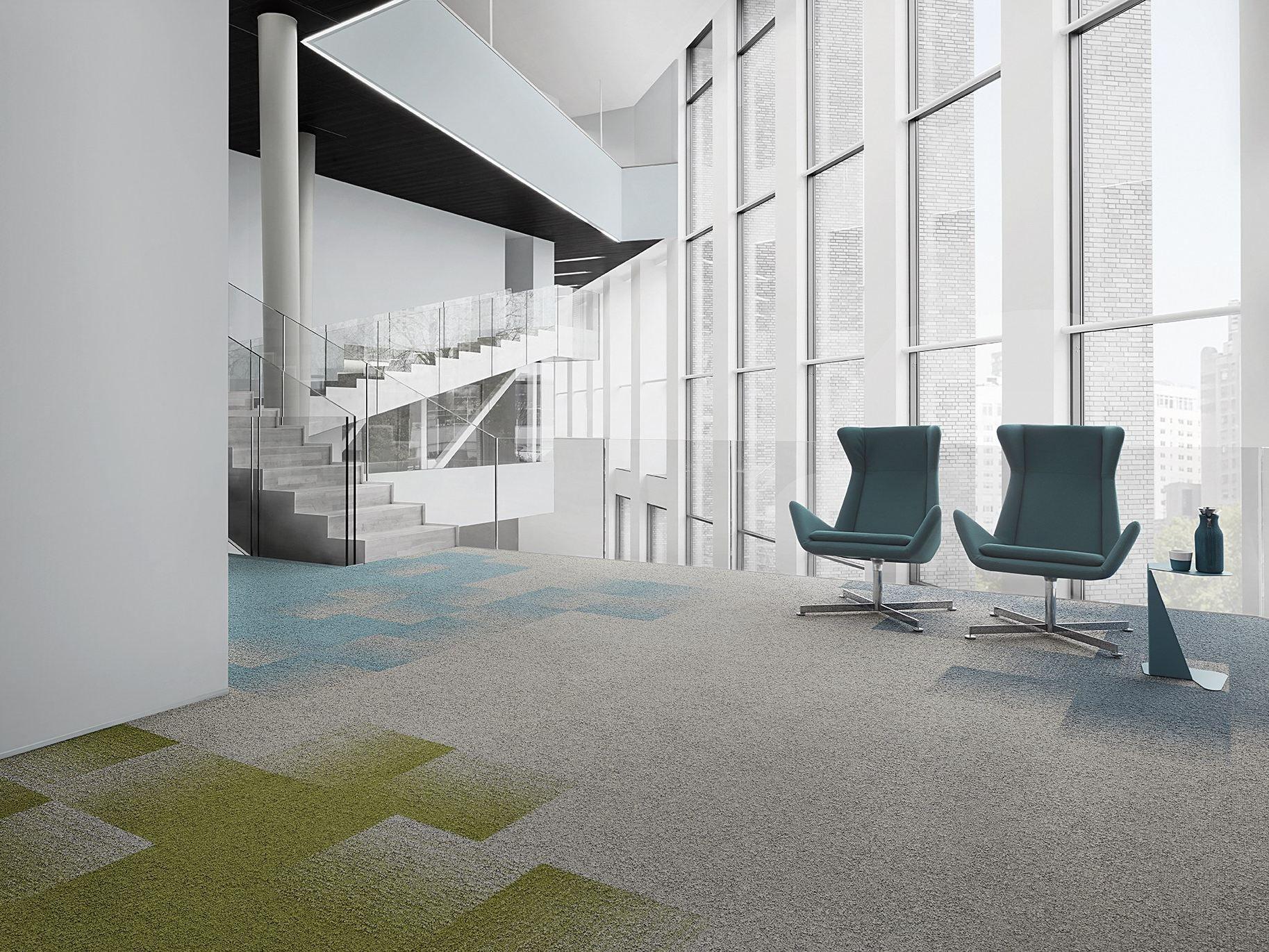 Dalle De Moquette Desso Fuse Create By Tarkett Design Tarkett