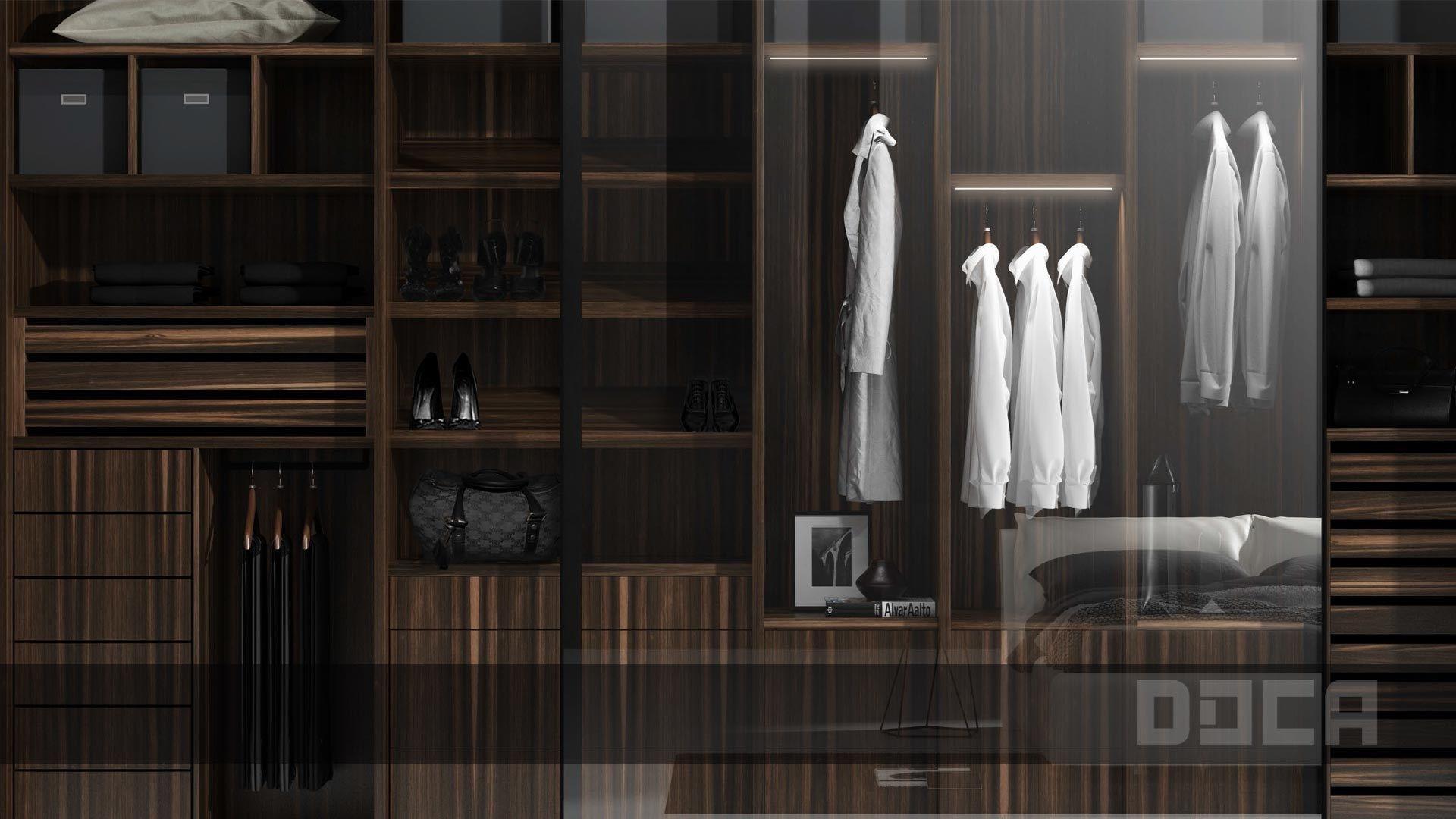 Muebles De Cocina Ebano ~ Idea Creativa Della Casa e Dell\'interior ...