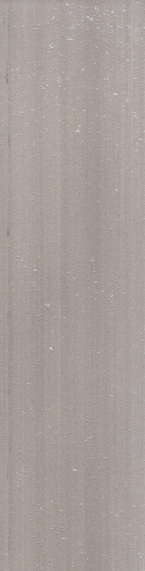 Pavimento in gres porcellanato a tutta massa effetto legno - Gres porcellanato tutta massa ...
