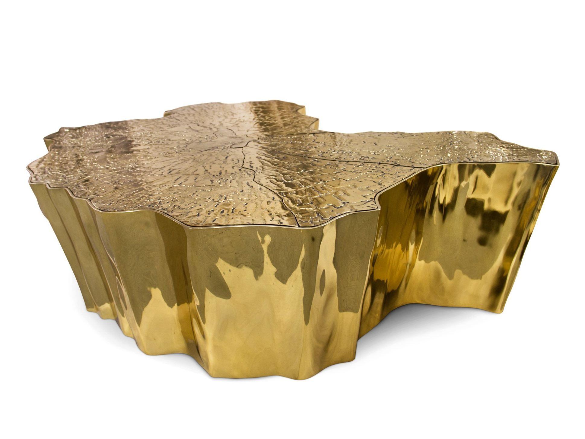 tavolino eden by boca do lobo. Black Bedroom Furniture Sets. Home Design Ideas