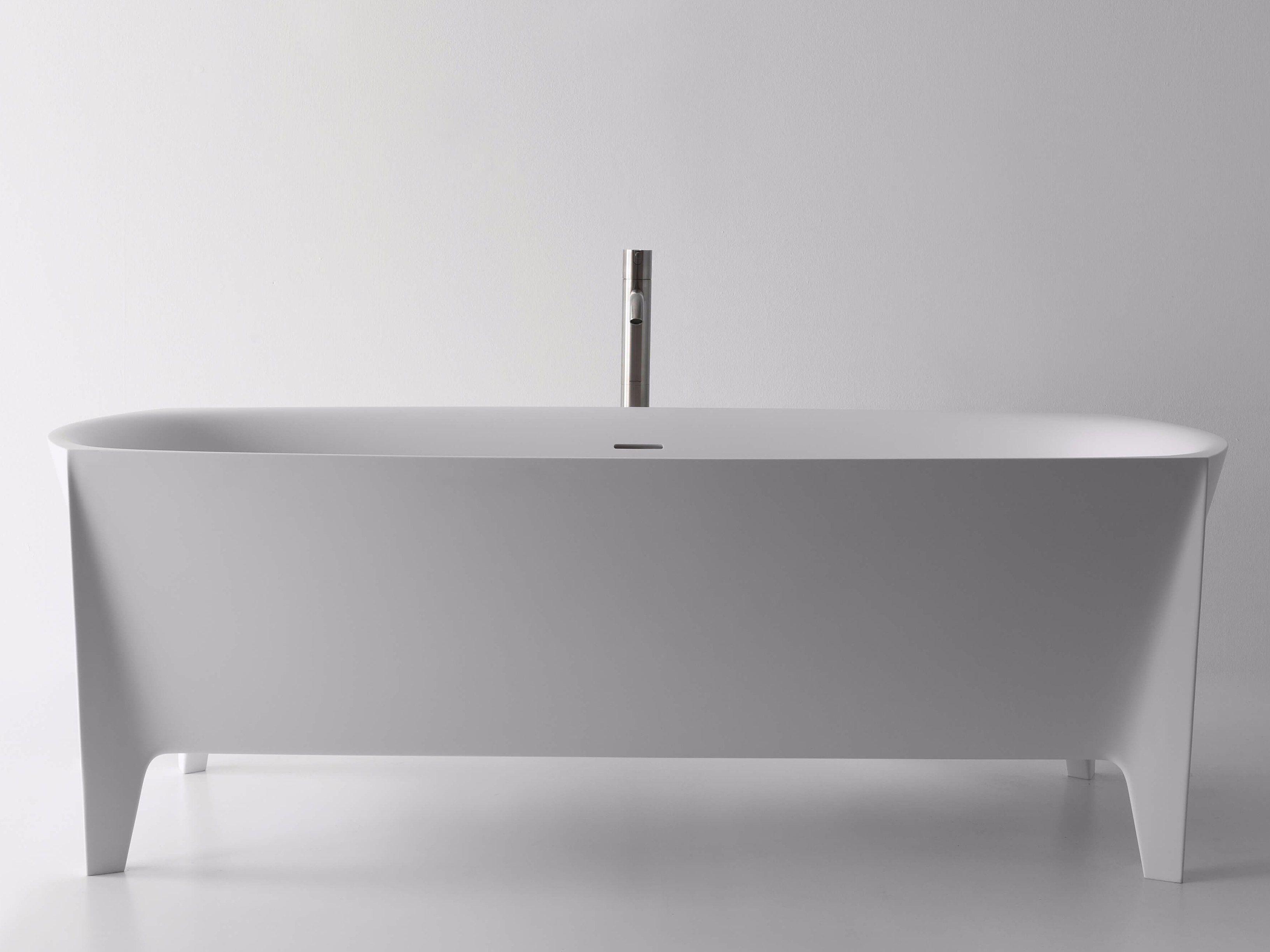EDONIA by Antonio Lupi Design® design Mario Ferrarini
