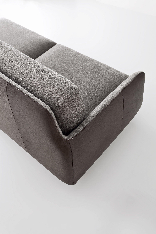 Canapé composable ELLIOT by Ditre Italia design Stefano Spessotto ...