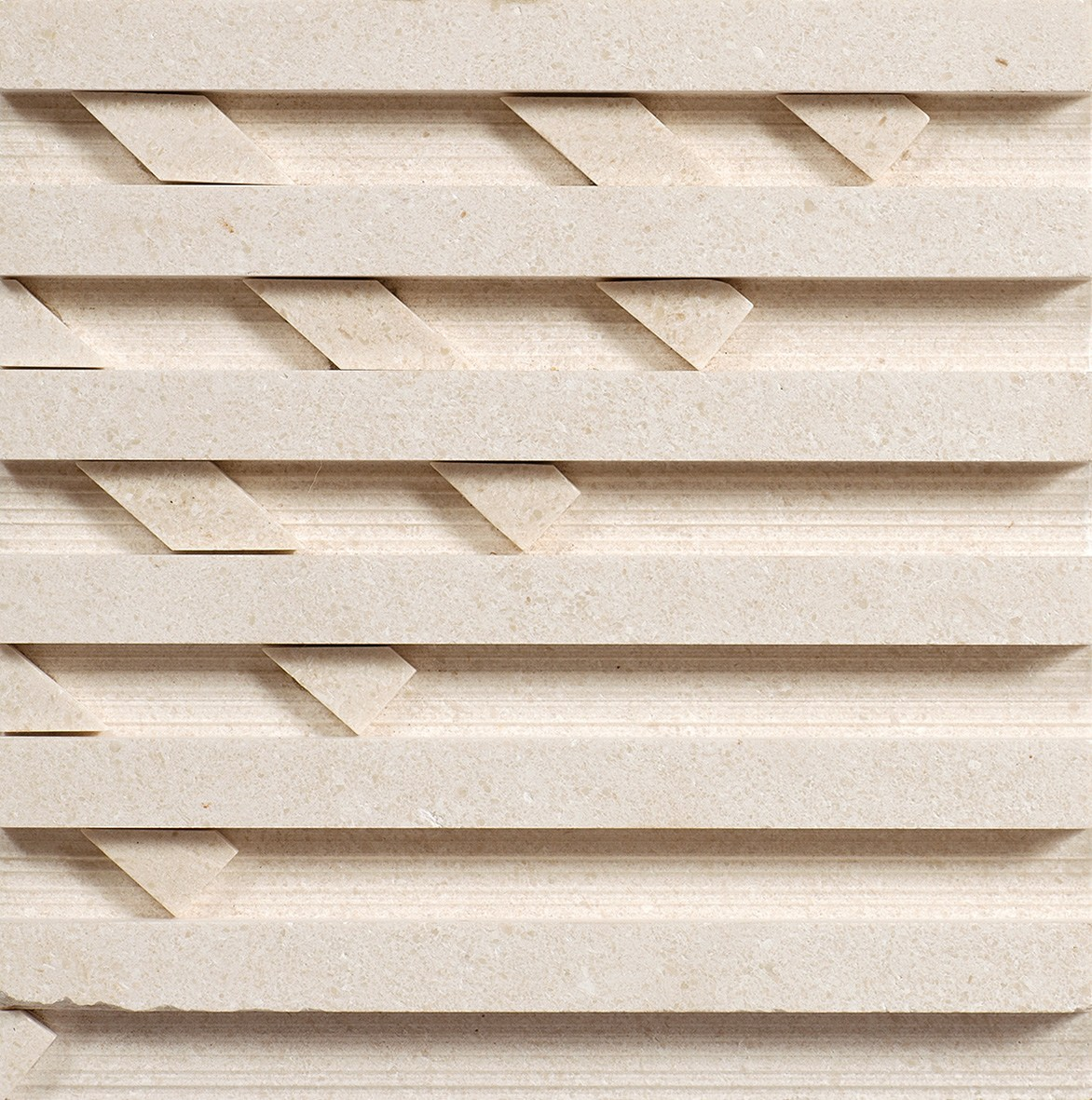 Stone Effect Wall Tiles >> Wall tiles with stone effect ELUSINE by Harmony design Jin