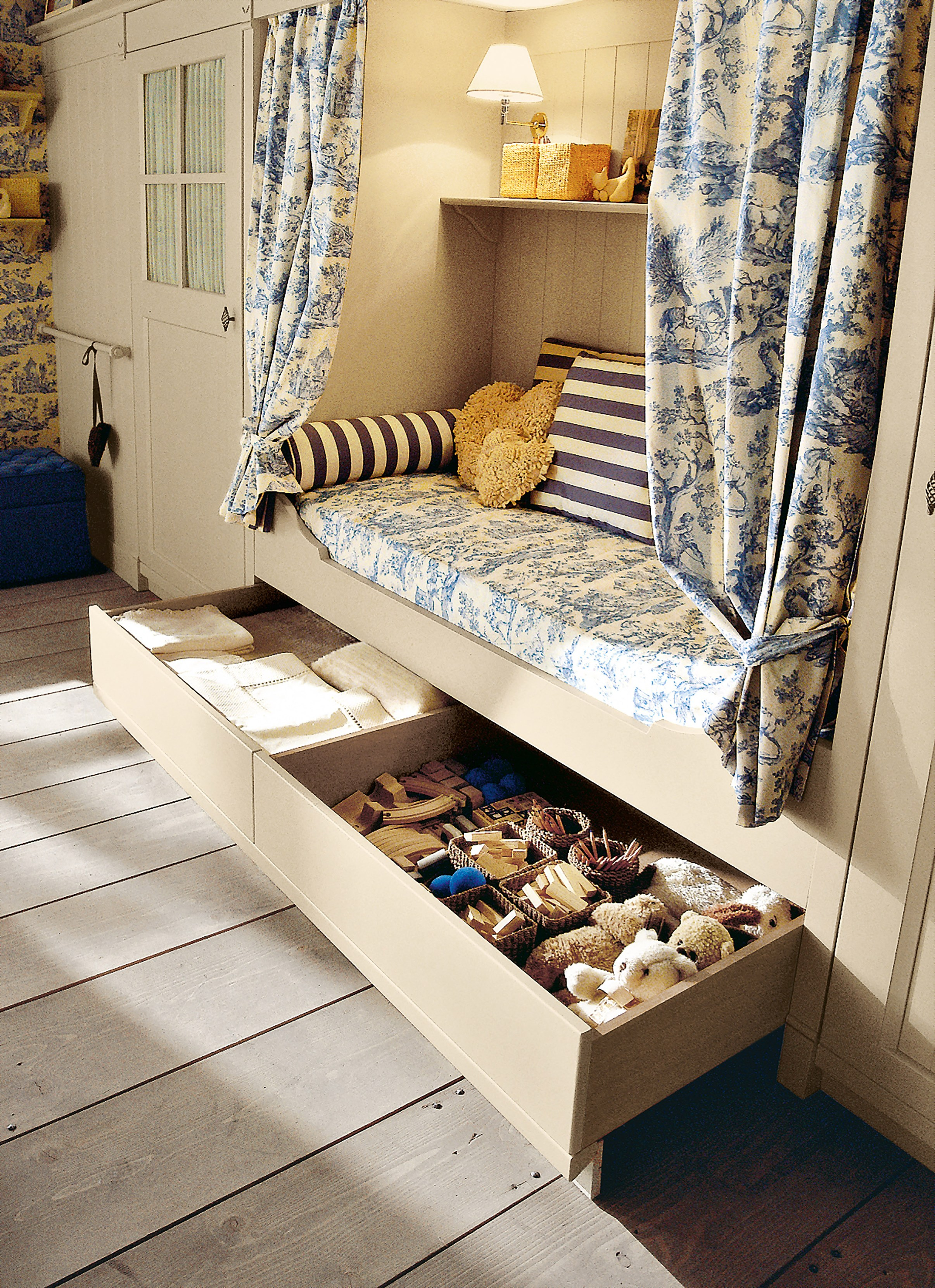 English style bedrooms - English Style Bedrooms 33