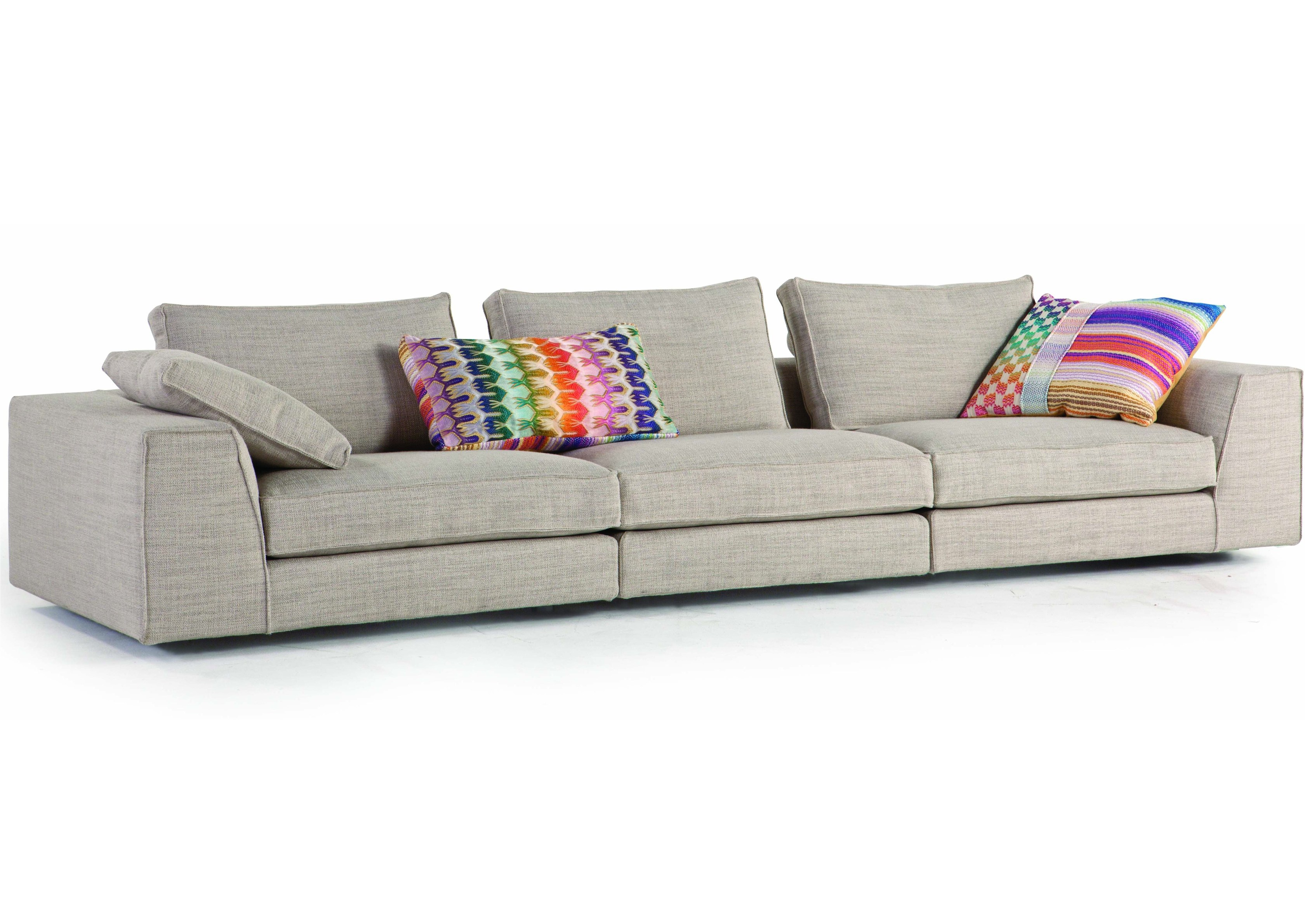 Roche bobois sofa prices roche bobois sofa prices thesofa for Canape roche bobois
