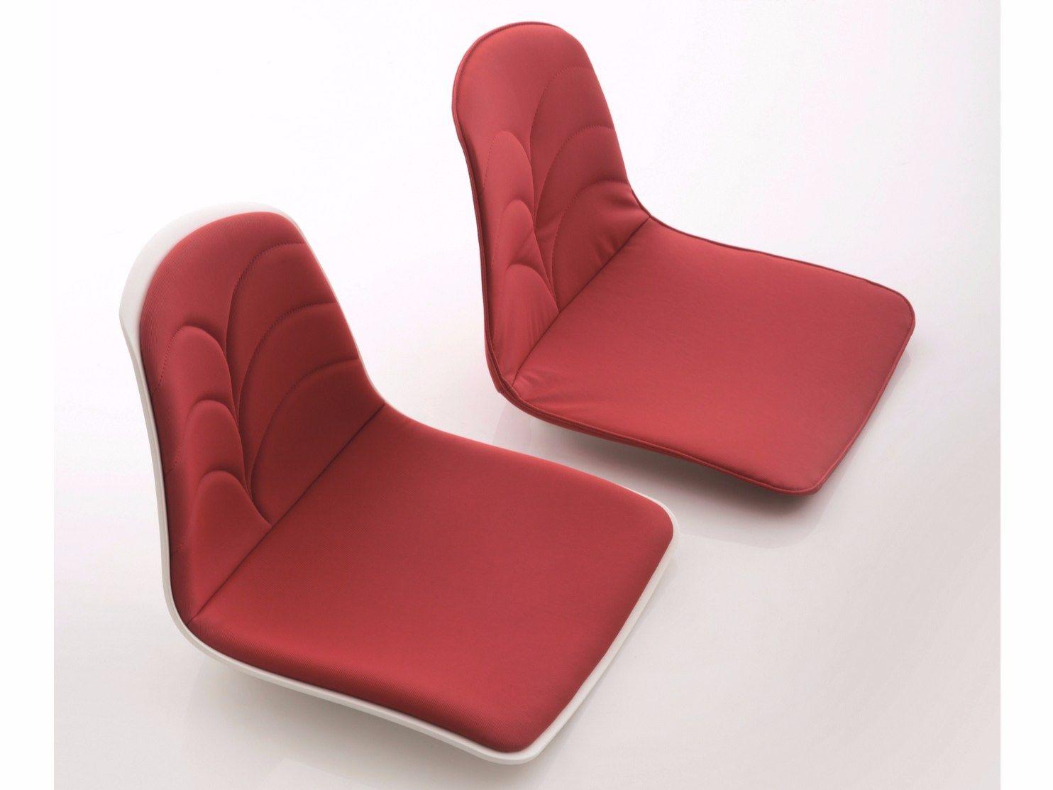 Epoca sedia a dondolo collezione epoca by luxy design for Sedia a dondolo imbottita
