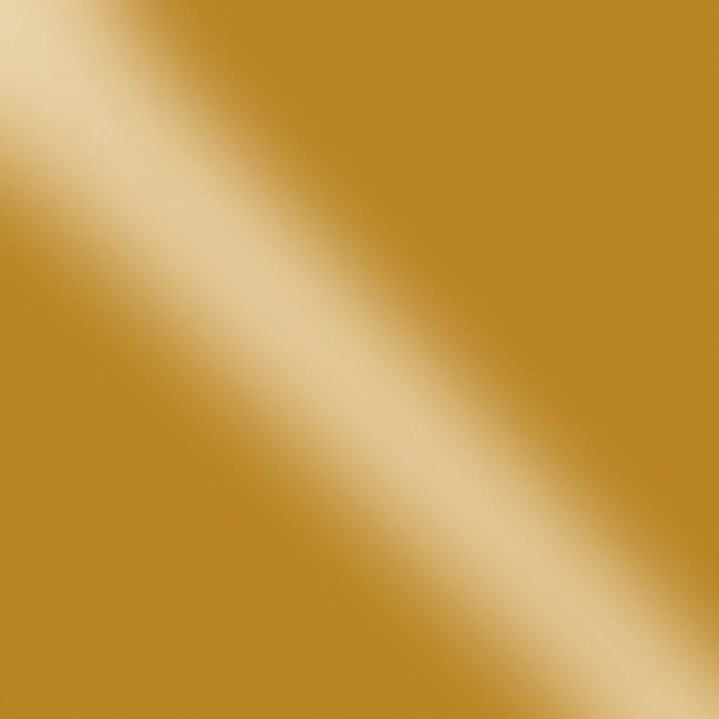 Полотенцедержатель LineaG
