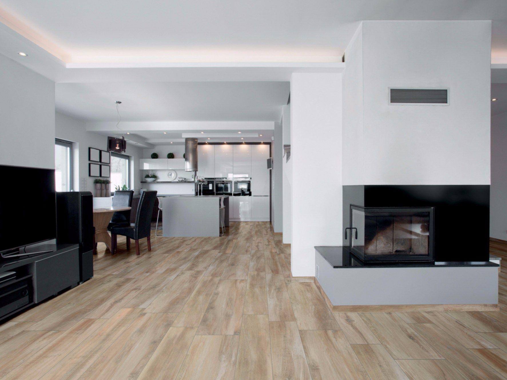 rev tement de sol en gr s c rame effet bois pour int rieur et ext rieur essenze collection. Black Bedroom Furniture Sets. Home Design Ideas
