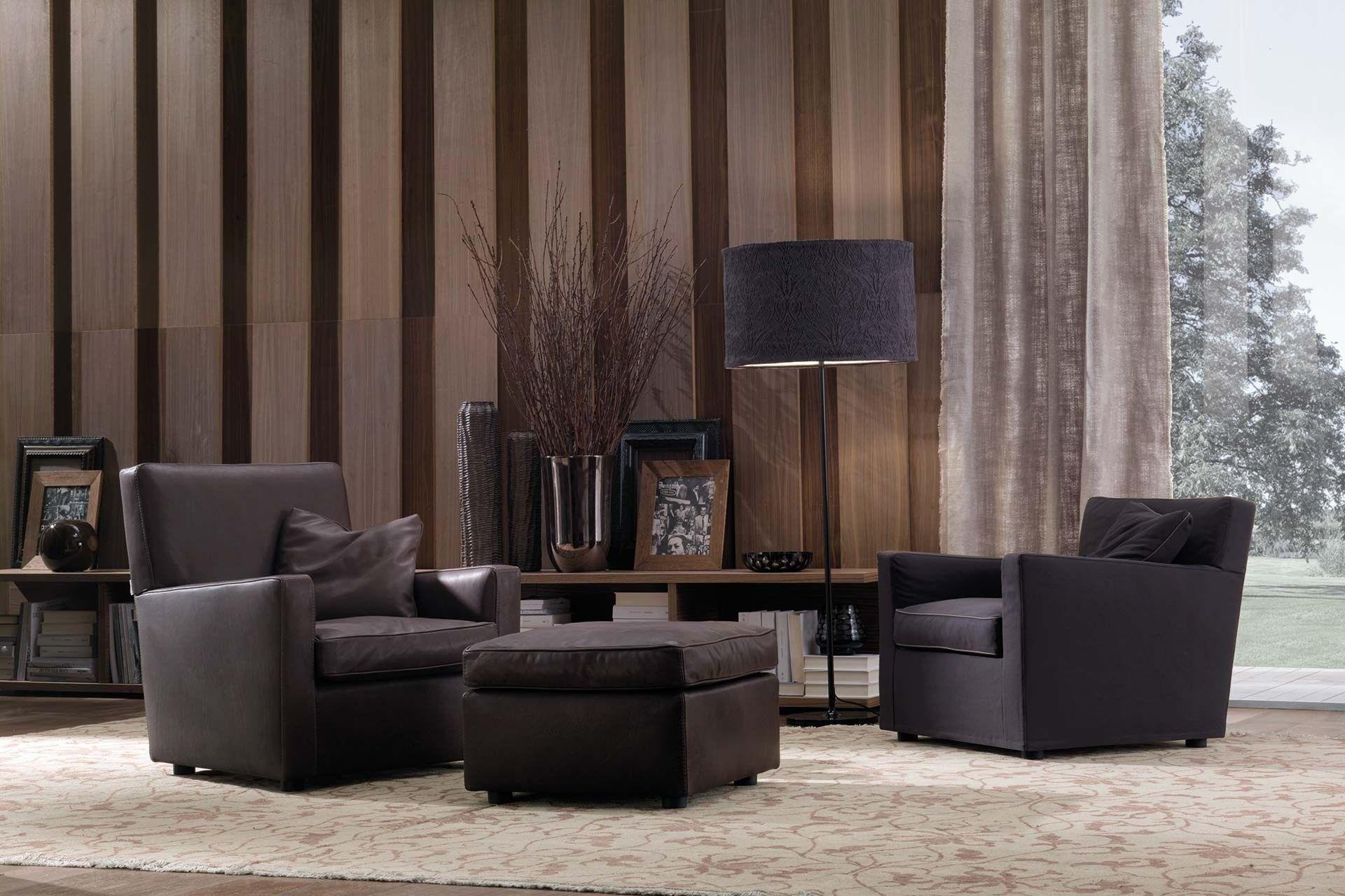 Fabbrica divani catania divano mod joker sx with fabbrica for Centro arredamento masanta