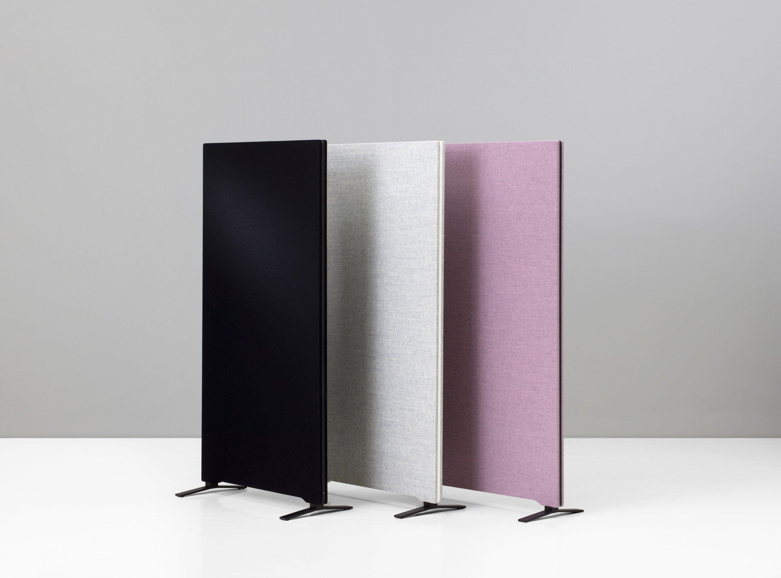 edge sharp floor screen by lintex. Black Bedroom Furniture Sets. Home Design Ideas
