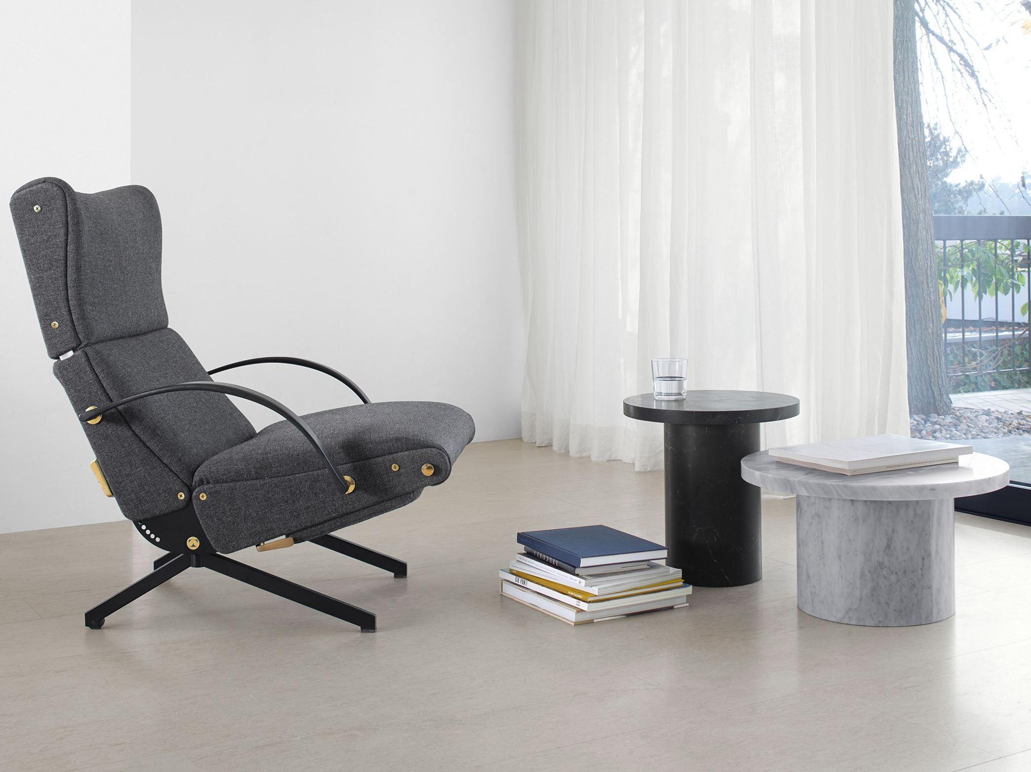 ENOKI MIGOTO by e15 design Philipp Mainzer
