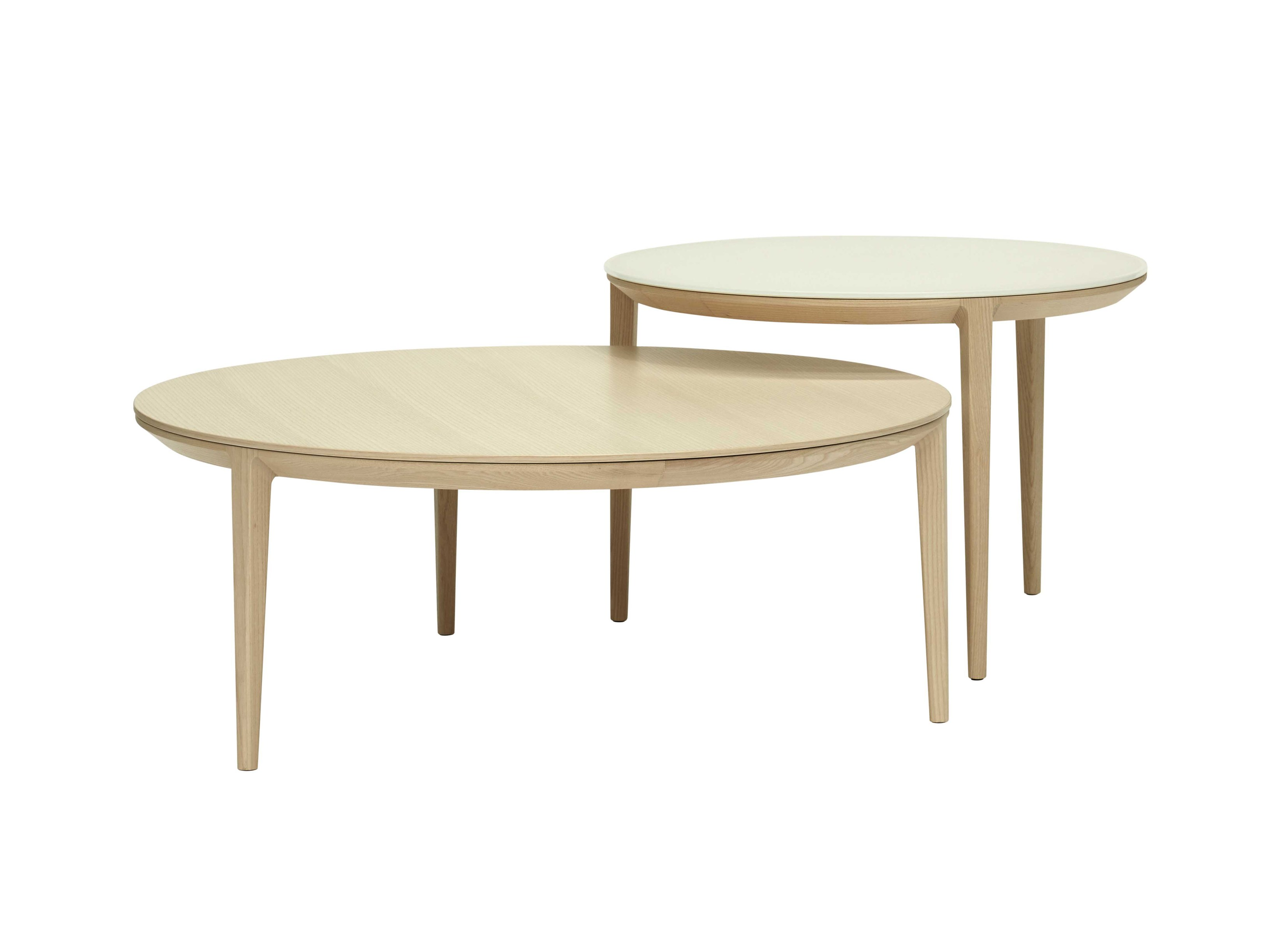 etoile  wood and glass coffee table by sp design metrica -
