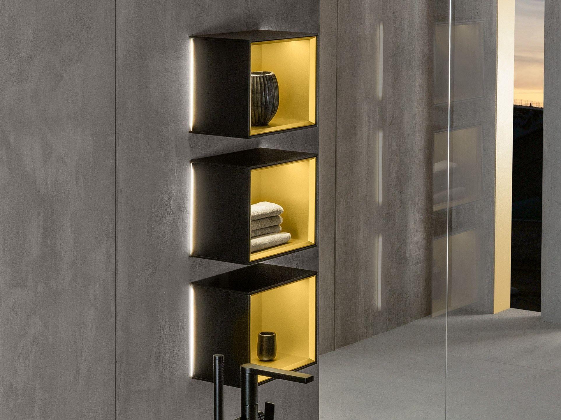 Villeroy and boch bathroom cabinets - Villeroy And Boch Bathroom Cabinets 61