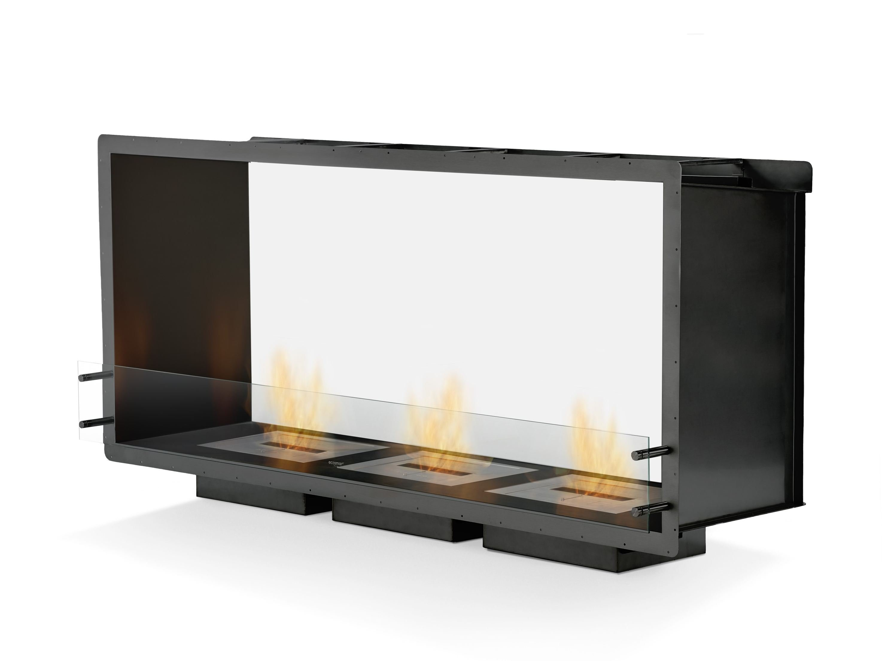 eco smart fire peugen net