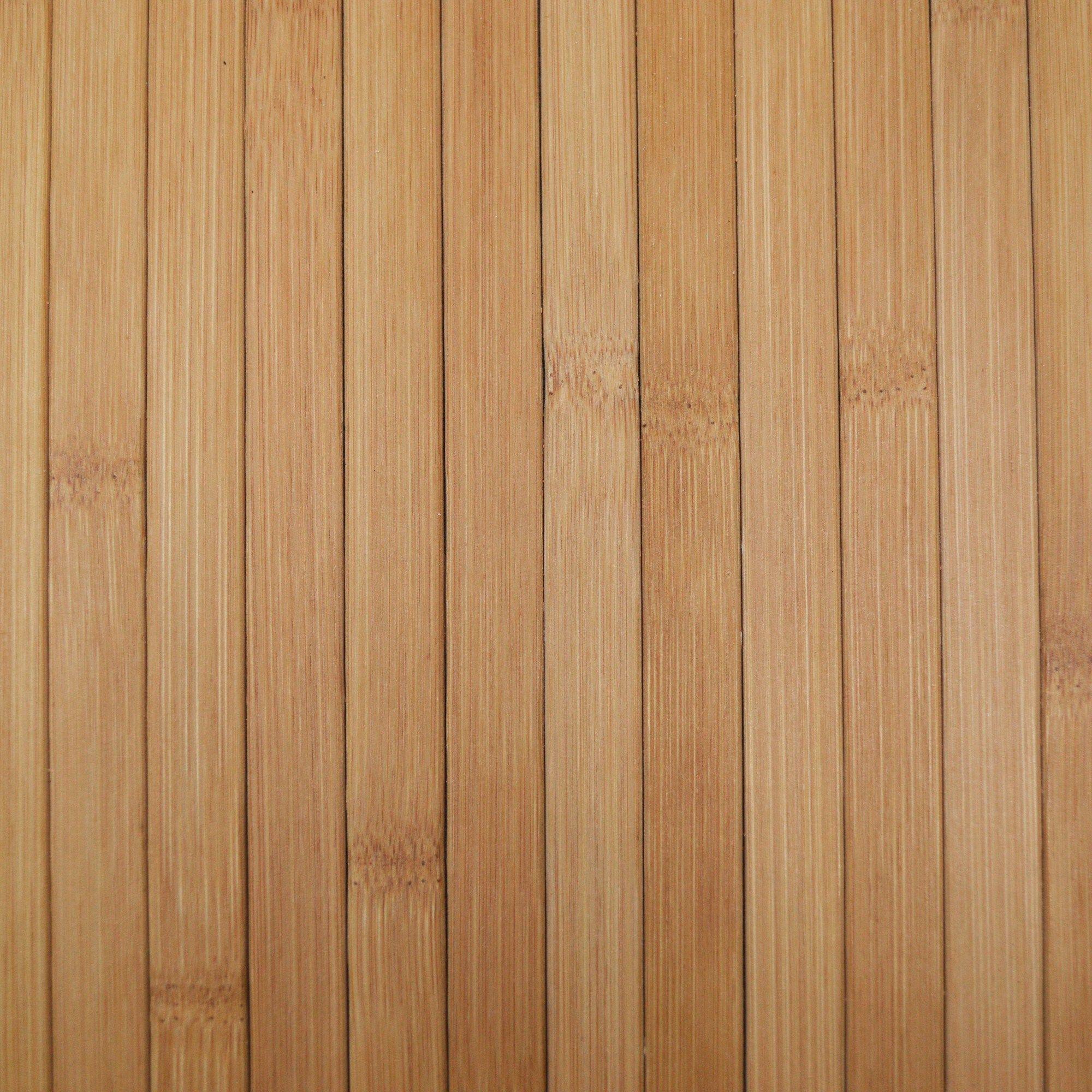 Flexbamboo pavimento in bamb by moso international for Parquet bambu