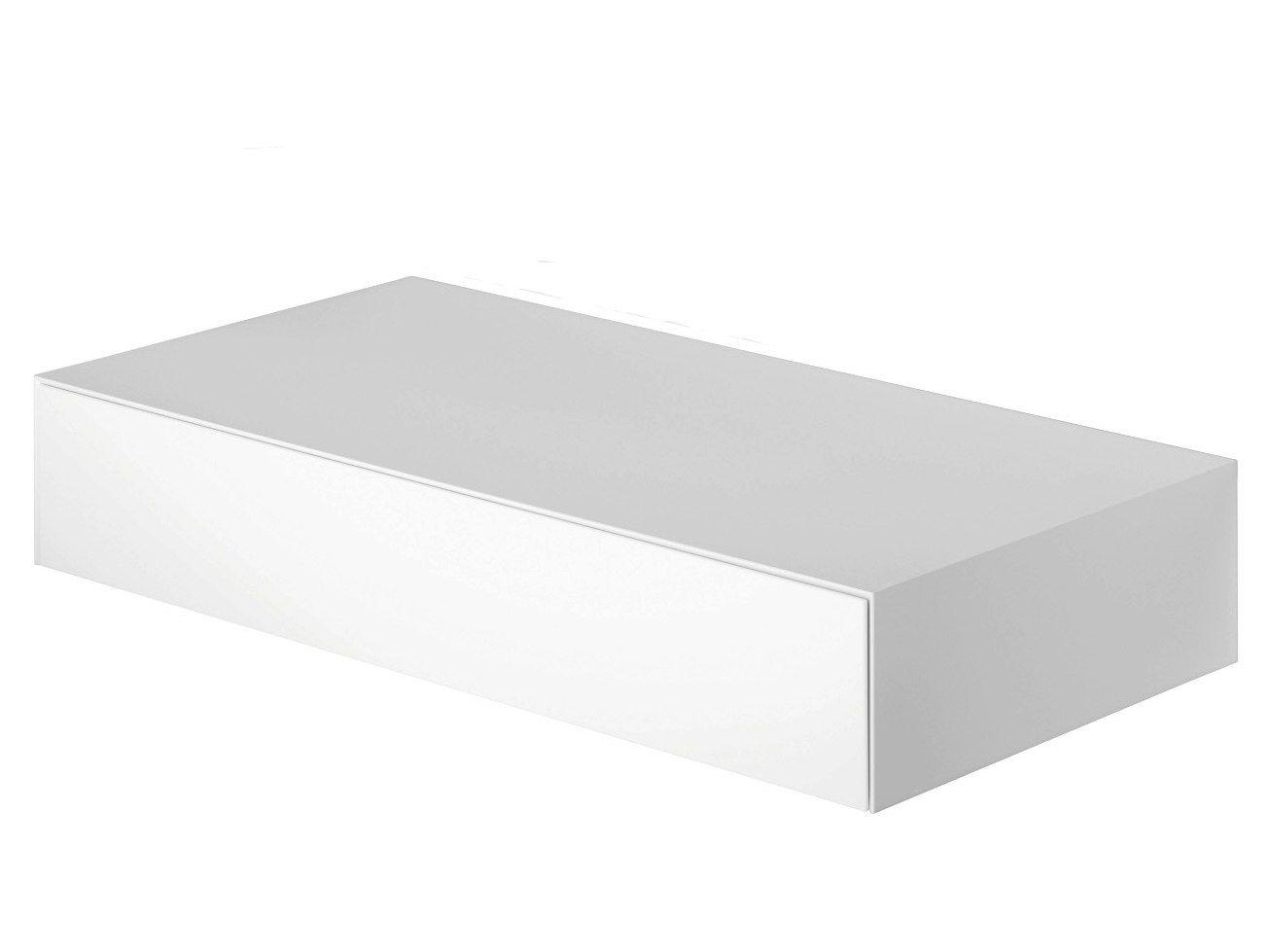 Fu10007a mw meuble pour salle de bain avec rangement by toto for Meuble salle de bain avec tiroir