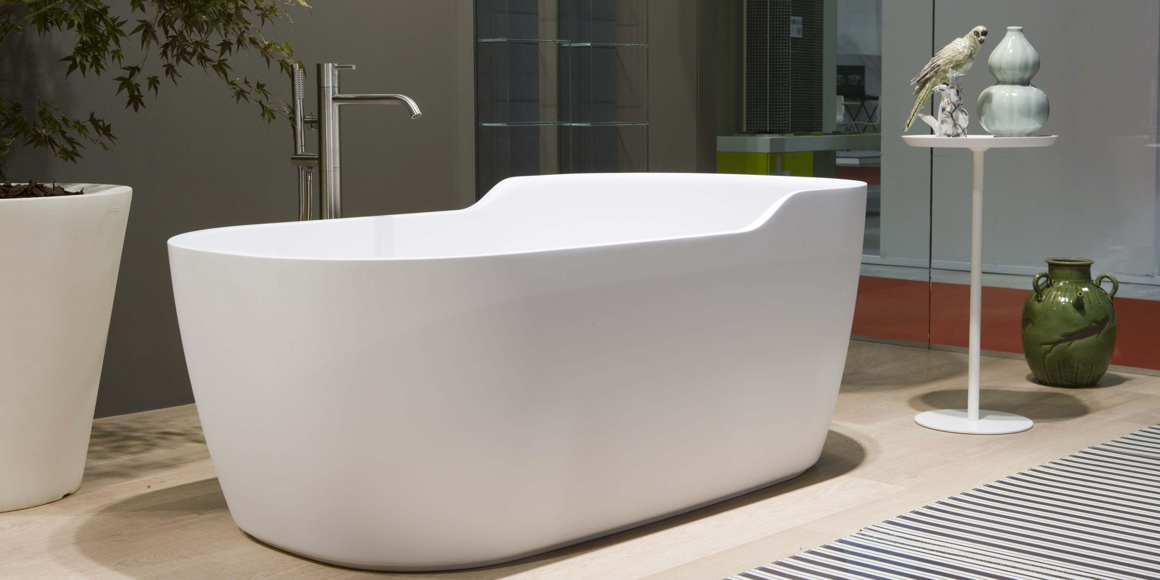 funny west by antonio lupi design design federico sandri. Black Bedroom Furniture Sets. Home Design Ideas