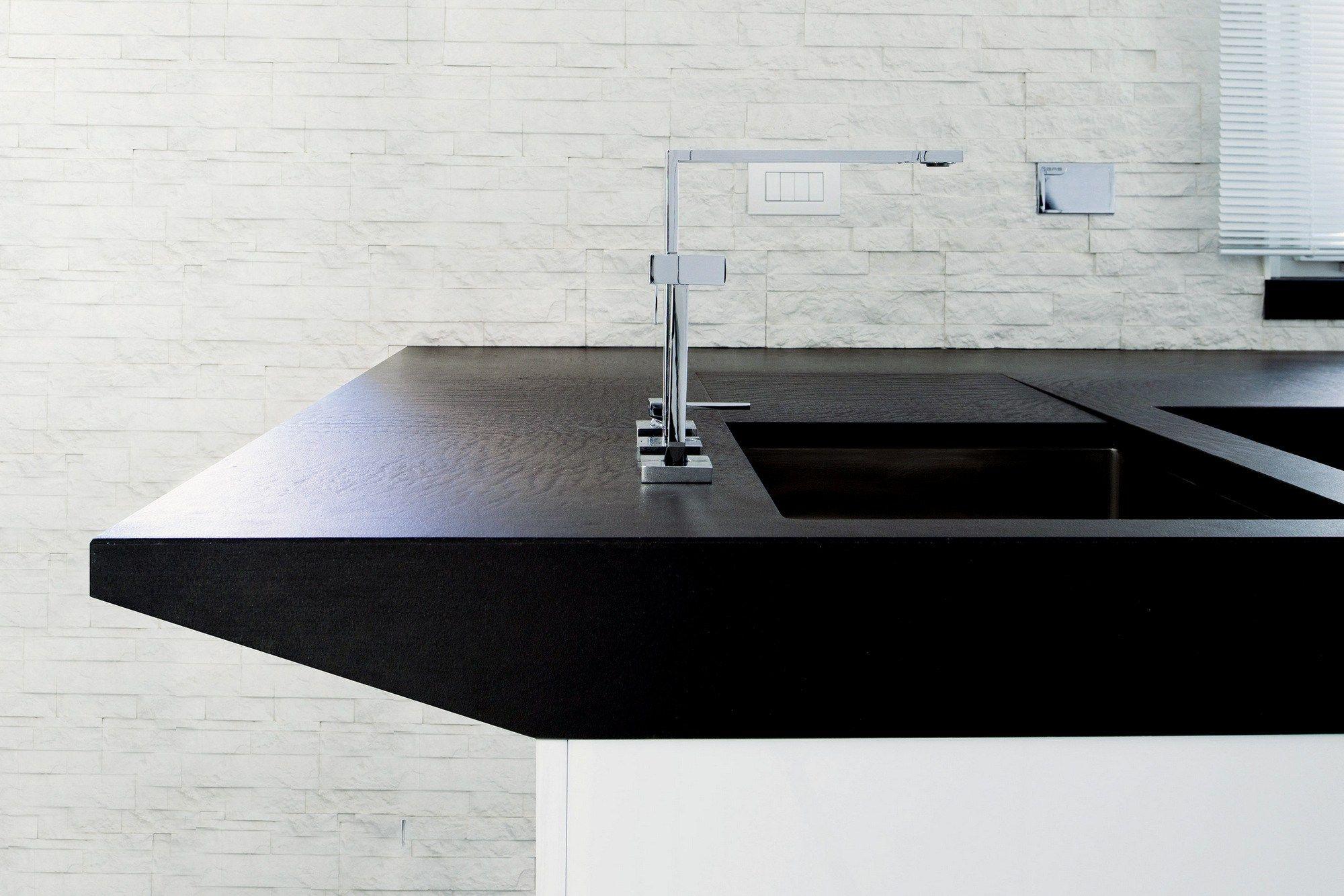 Vasche Docce Moderne