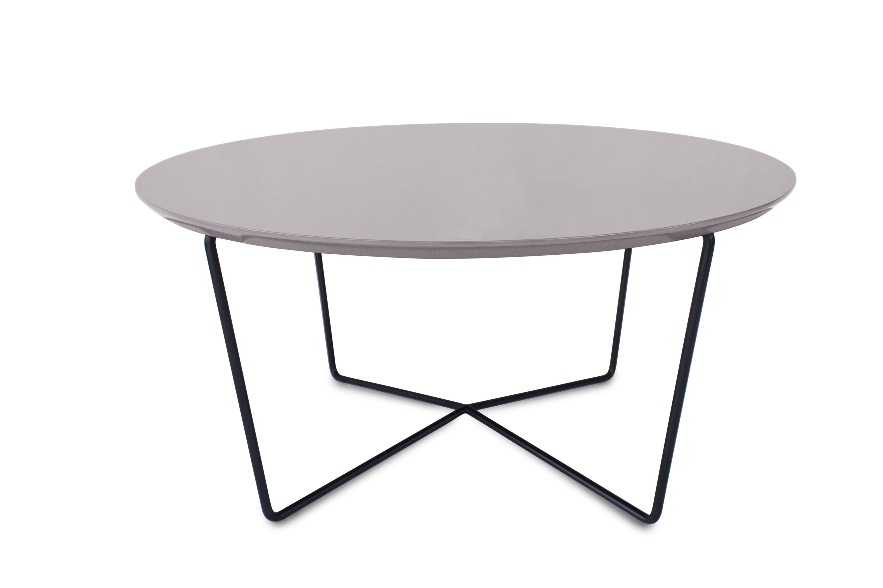 Gemma mdf coffee table gemma collection by altinox minimal for Minimal table design