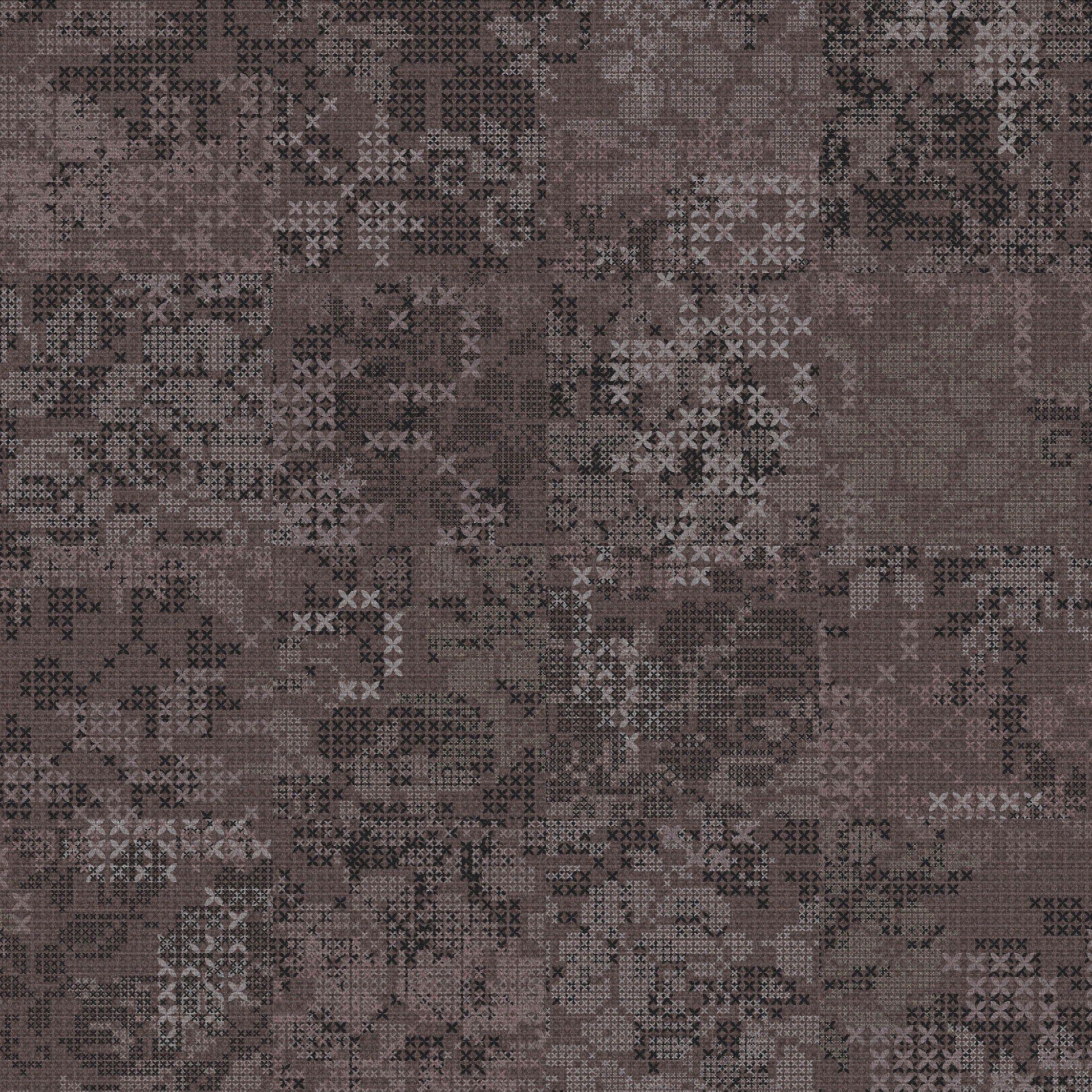 object carpet dubai carpet vidalondon. Black Bedroom Furniture Sets. Home Design Ideas
