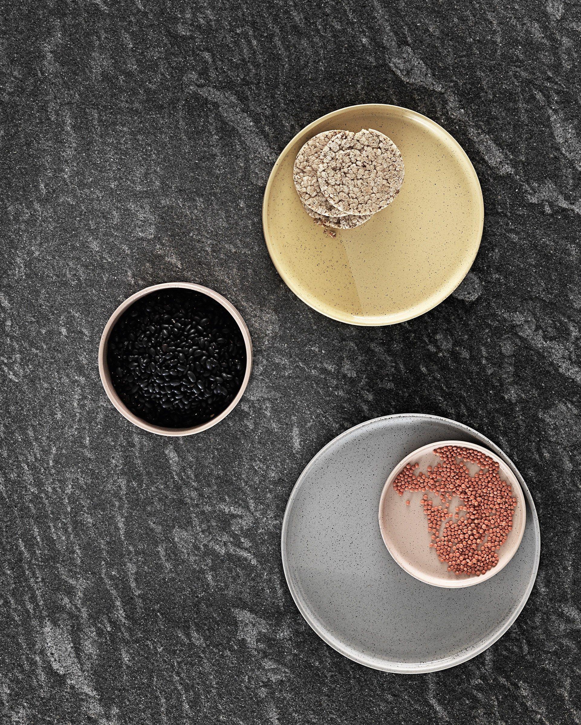 GENIUS LOCI Küche Mit Kücheninsel By VALCUCINE Design