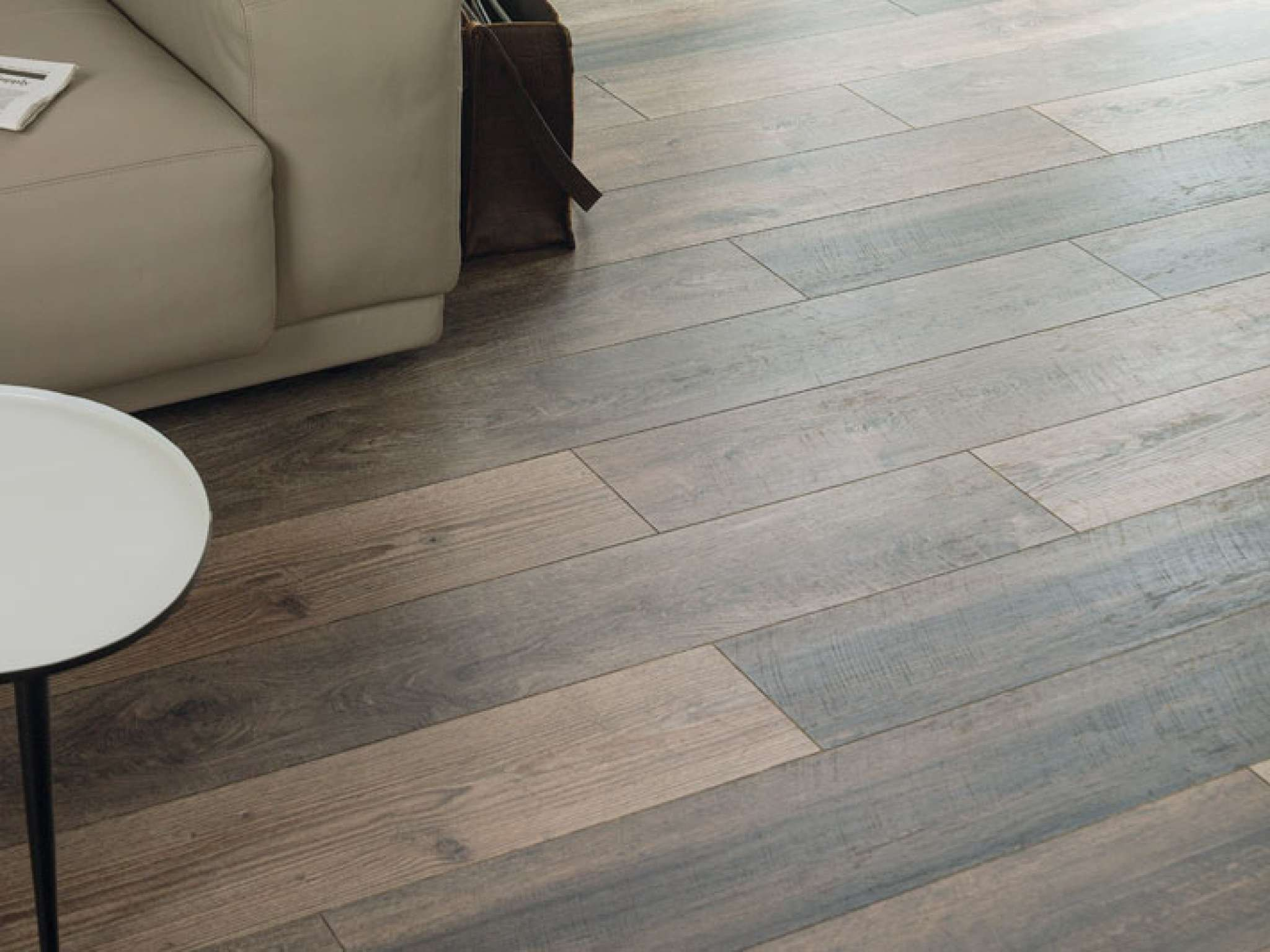 Laminate Flooring Genuine By L 39 Antic Colonial
