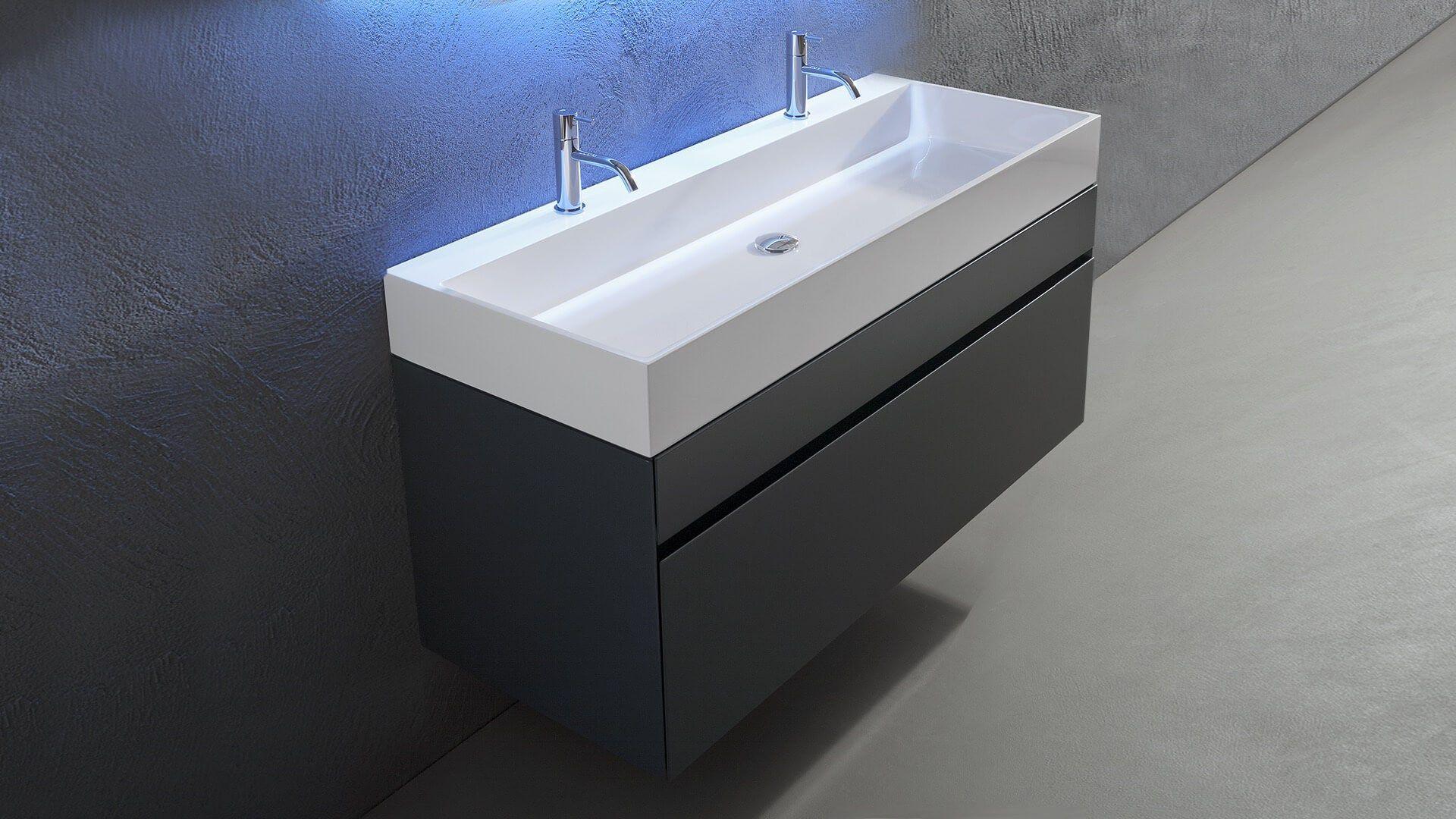 gesto lavabo by antonio lupi design design nevio tellatin. Black Bedroom Furniture Sets. Home Design Ideas