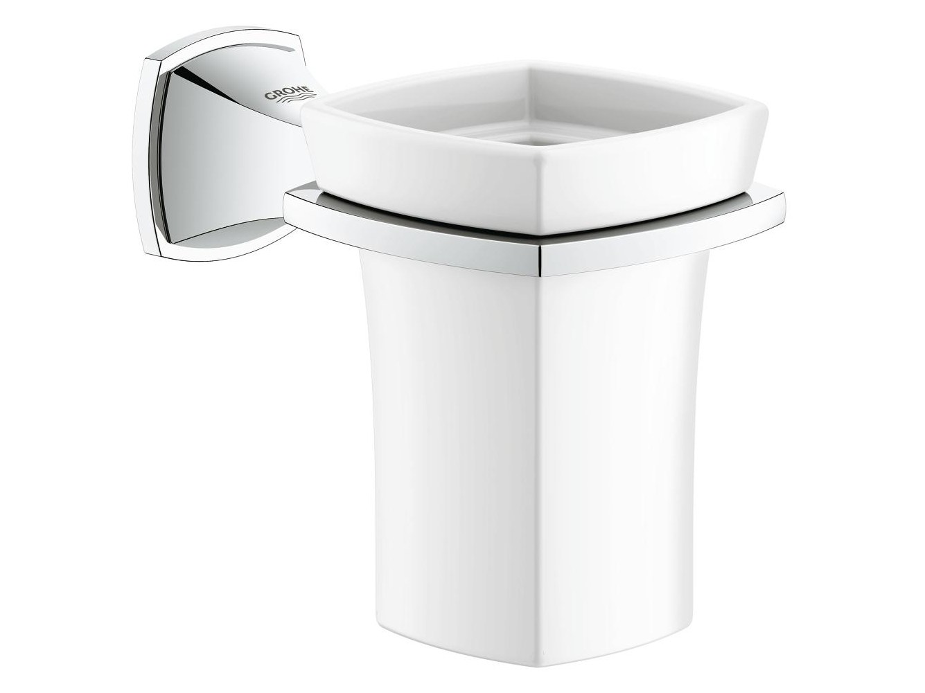 Grohe bathroom accessories - Grohe Bathroom Accessories 59