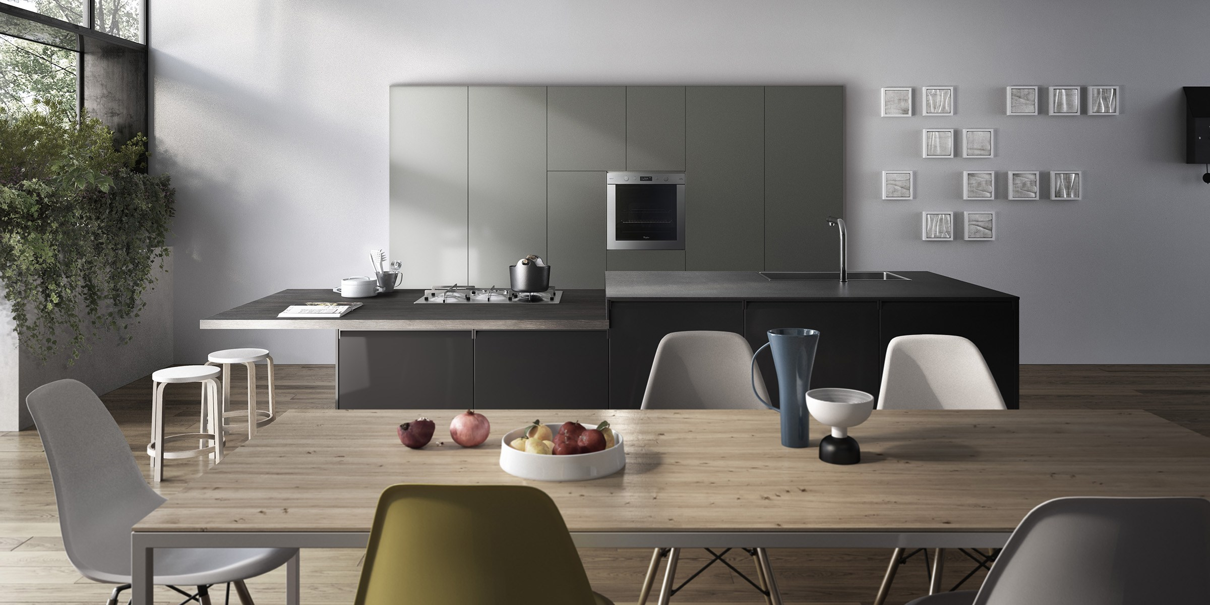 Best Cucine Del Tongo Roma Photos - acrylicgiftware.us ...