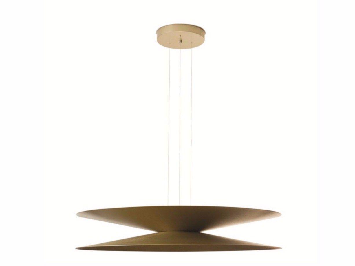 half half suspension collection half half by roche bobois design cristian mohaded. Black Bedroom Furniture Sets. Home Design Ideas