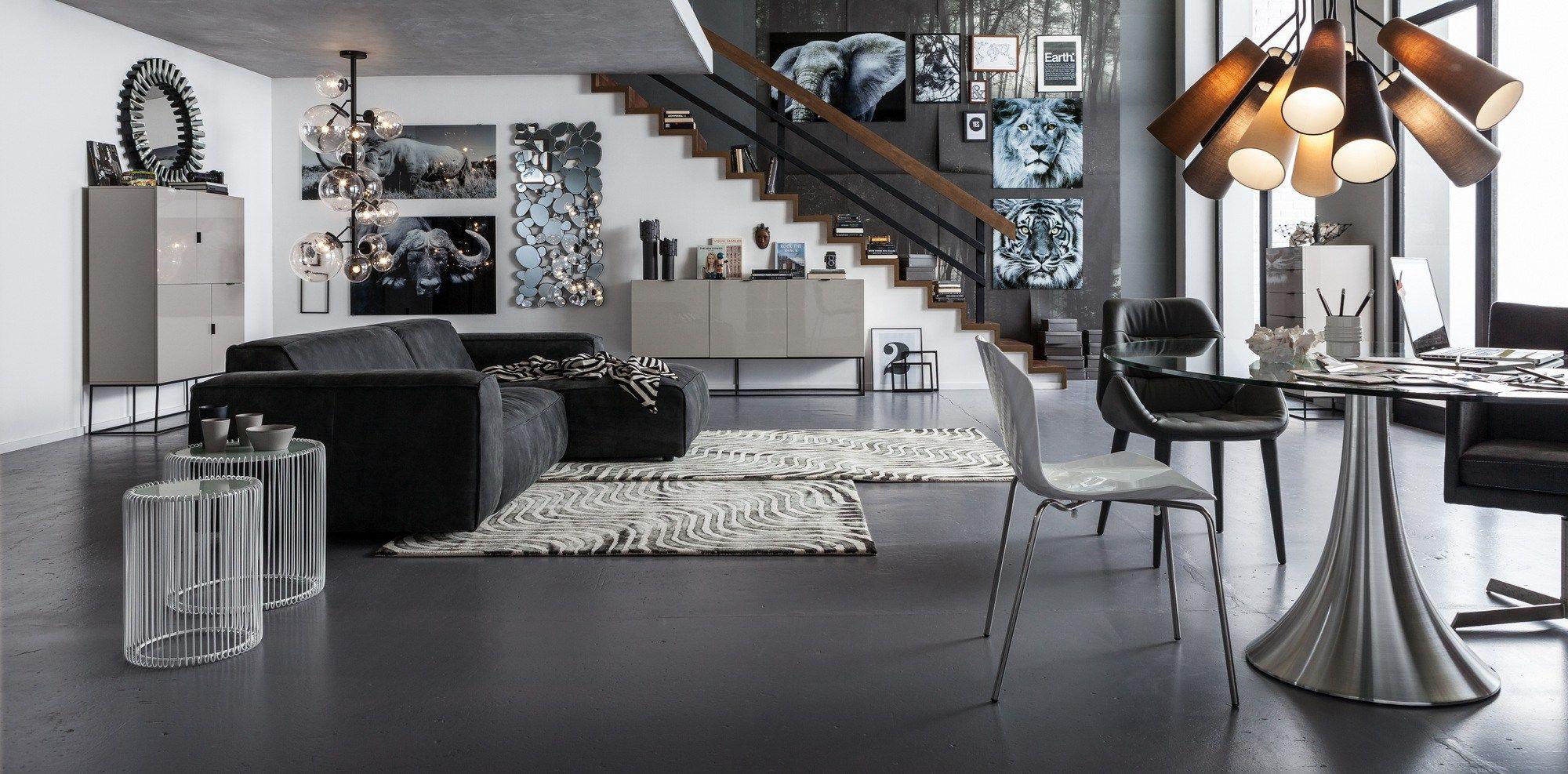 Heaven Highboard By Kare Design