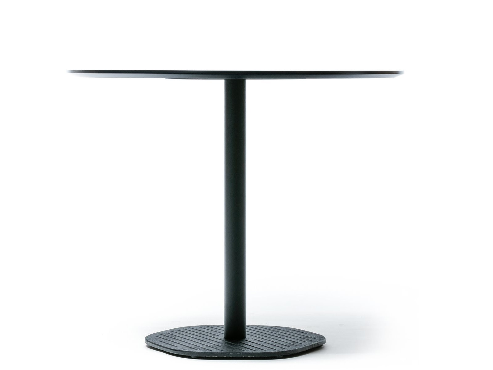 high tables for sale  archiproducts -