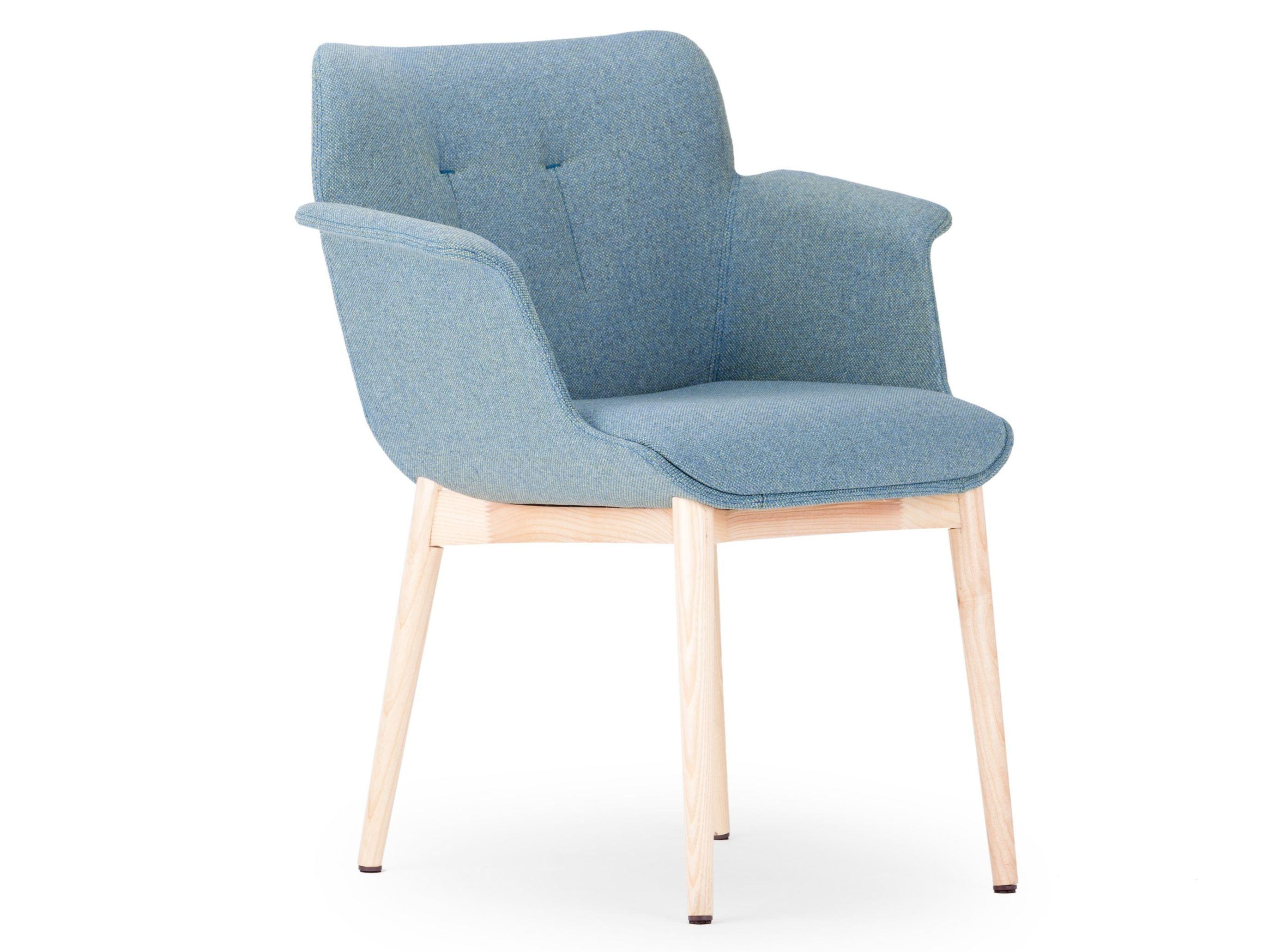 Hive petit fauteuil by true design design favaretto partners - Petits fauteuils design ...