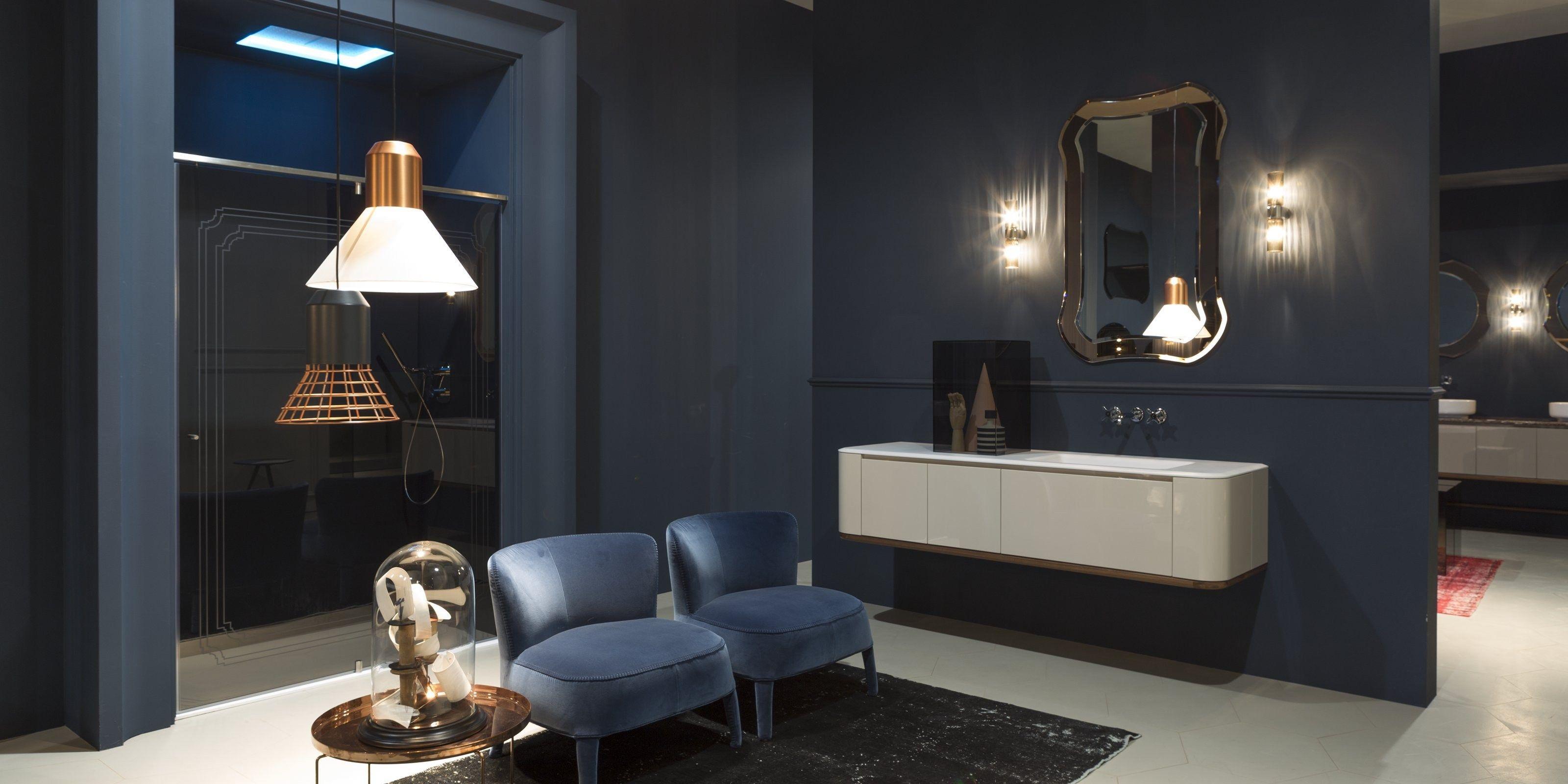 ilbagno by antonio lupi design. Black Bedroom Furniture Sets. Home Design Ideas